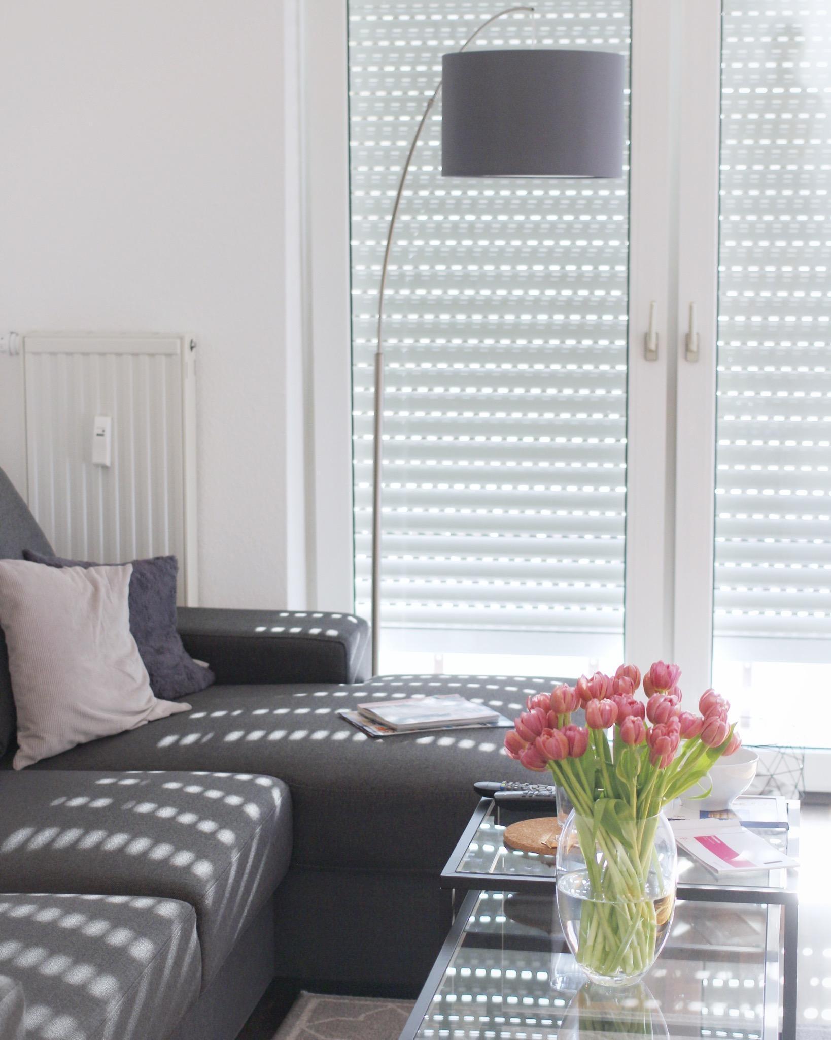 Liebe Sonne, Bleib Doch Bitte Für Immer! ☀ #interior #wohnzimmer #