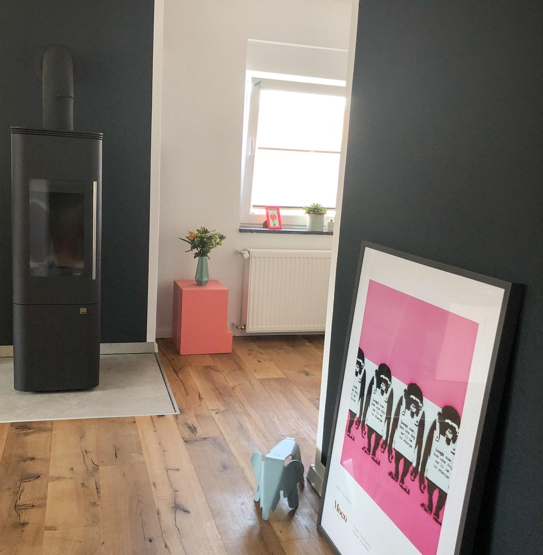 Beautiful Wohnzimmer Mit Kamin Bilder Ideas - Wohnideen: Inspiration ...