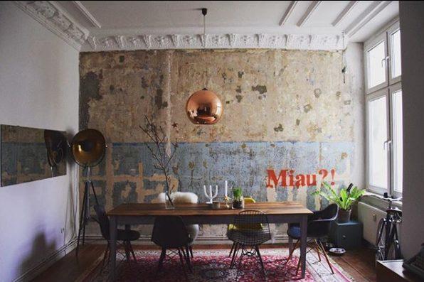Küchenwand • Bilder & Ideen • COUCHstyle