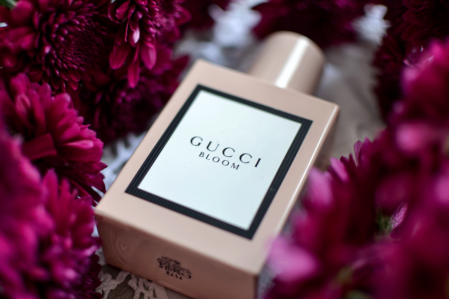 Lieblingsduft❤️ #parfum #favorite #beauty #gucci