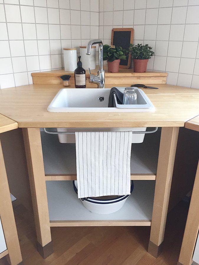 Kreative einrichtungsideen büro  Ikea • Bilder & Ideen • COUCHstyle