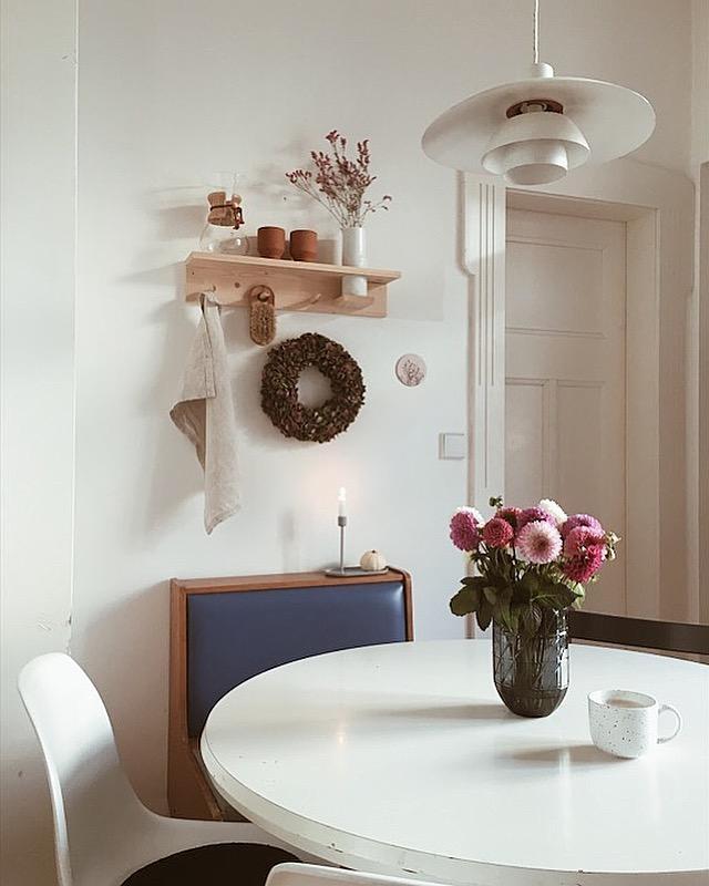 Küche Tisch | Kuchentisch Bilder Ideen Couch