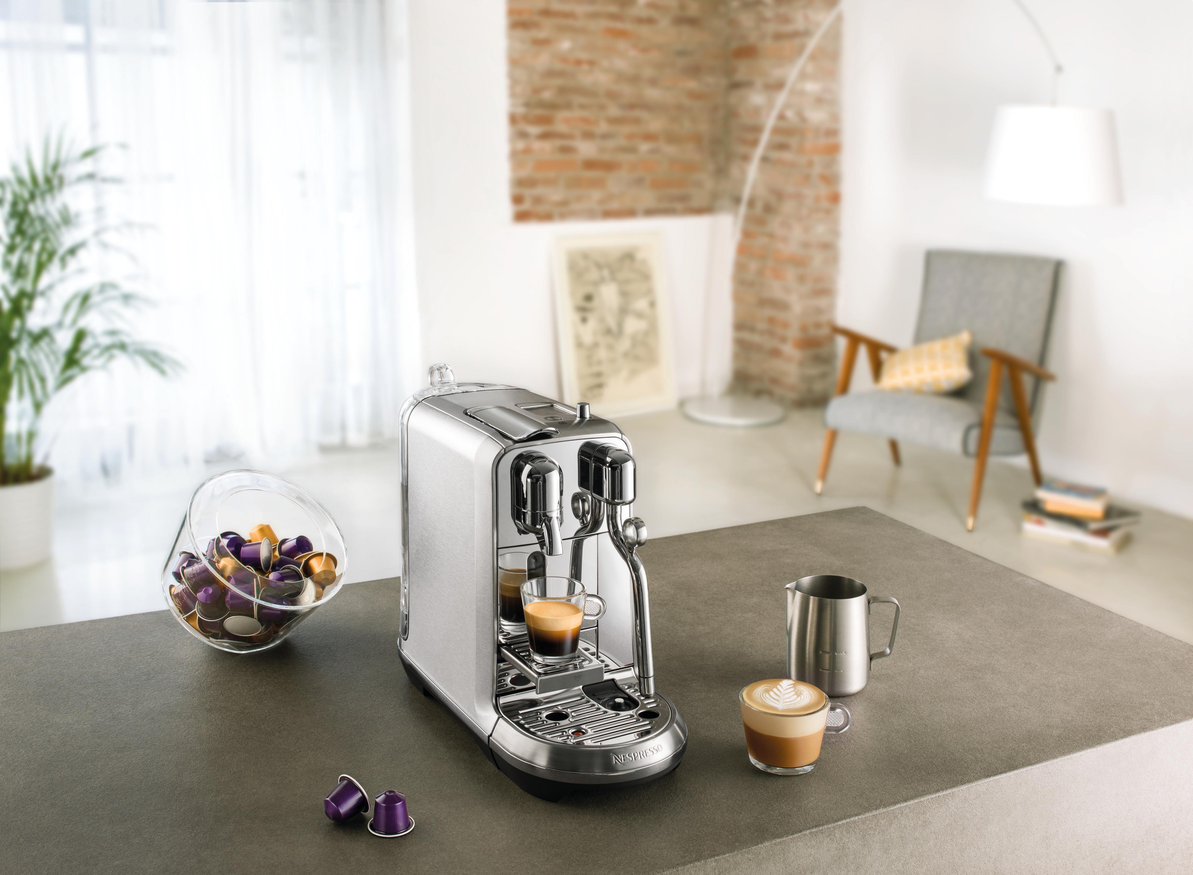 kleine küchen ? bilder & ideen ? couchstyle - Kleine Küche Ideen