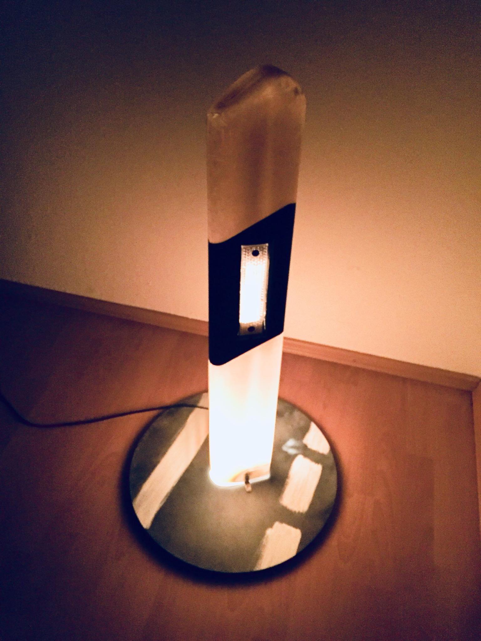 Diy Lampe Lampen Selber Bauen