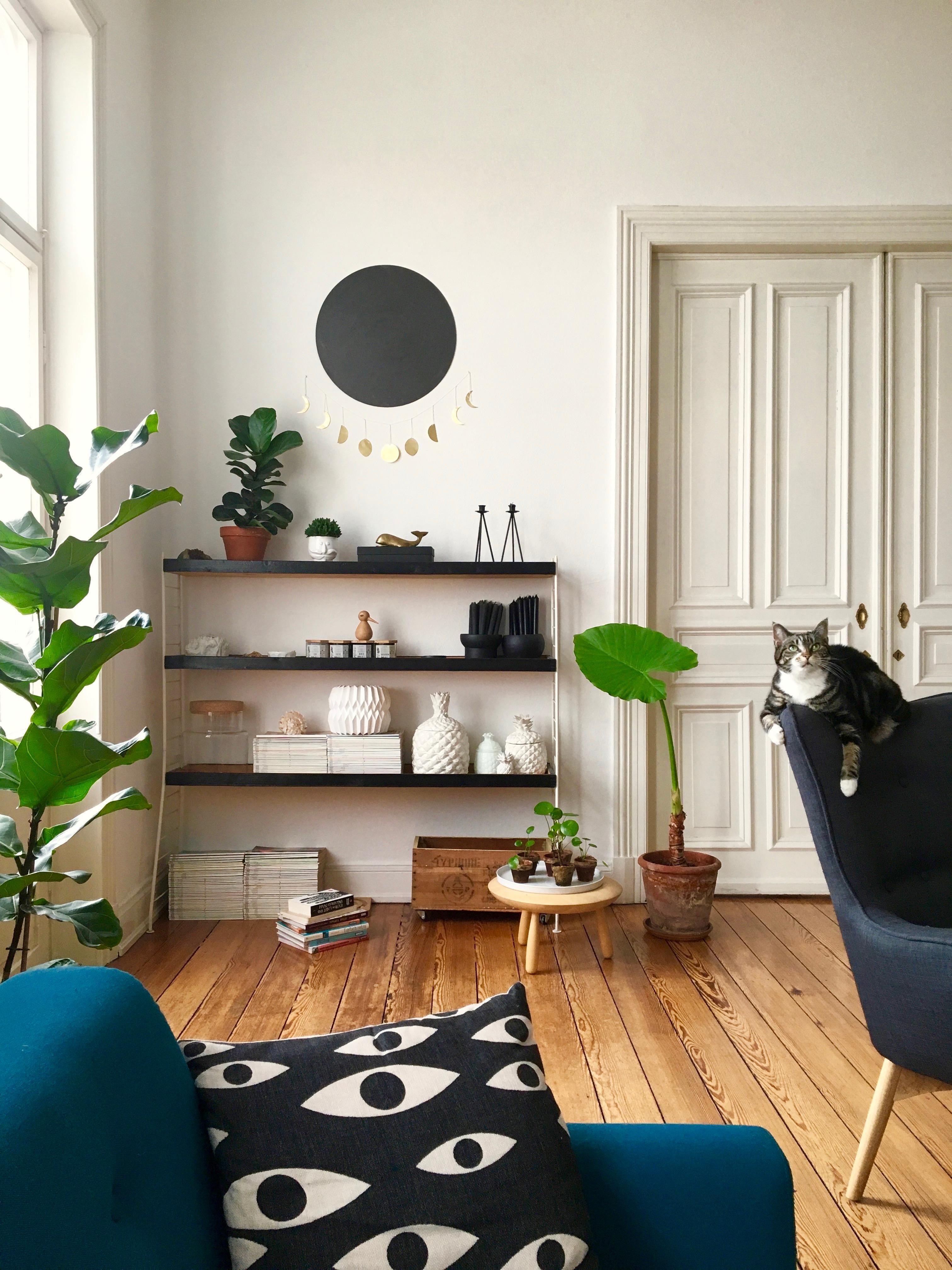 altbau hohe decken nutzen r ume charmant gestalten. Black Bedroom Furniture Sets. Home Design Ideas