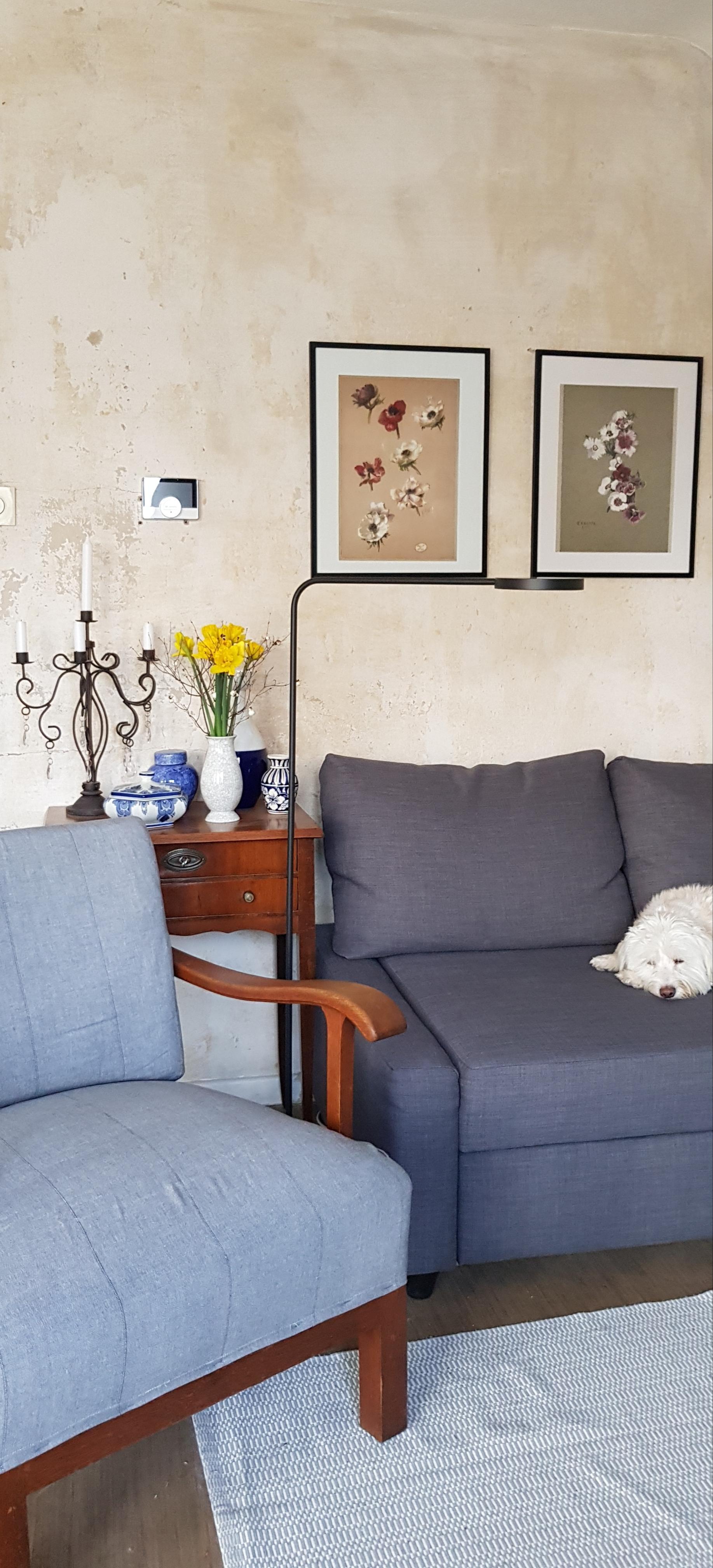 Stilmix Bilder Ideen Couch