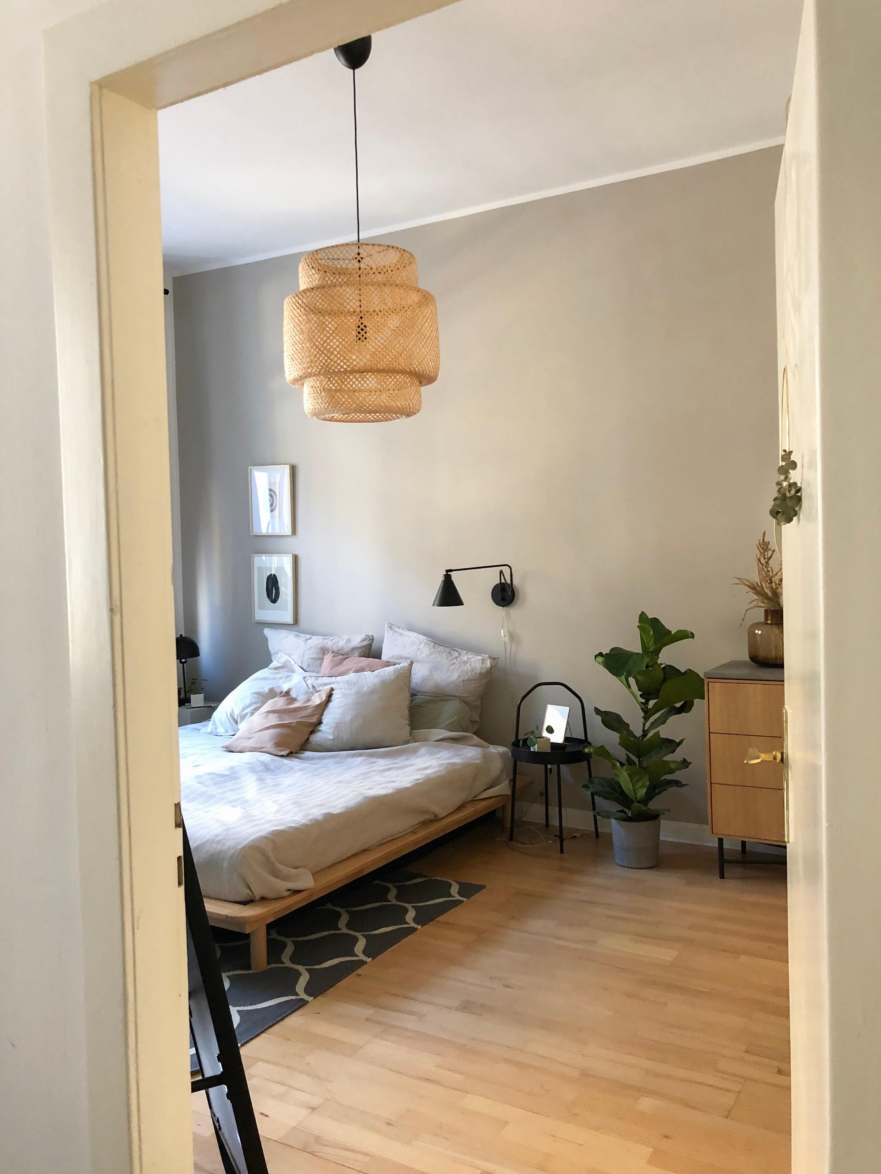 Liebster blick ins schlafzimmer bedroombedroominsposchlafzimmerideennordicminimalist  3f505952 1a82 431a b961 aab58b363b2b