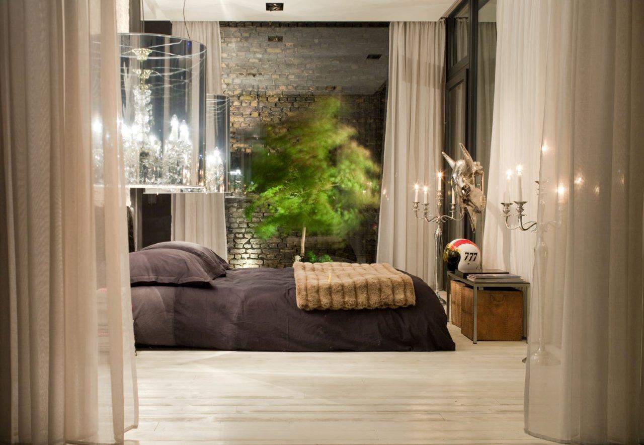 Kronleuchter Für Schlafzimmer ~ Lampenschirmchen für kronleuchter mit vor allem