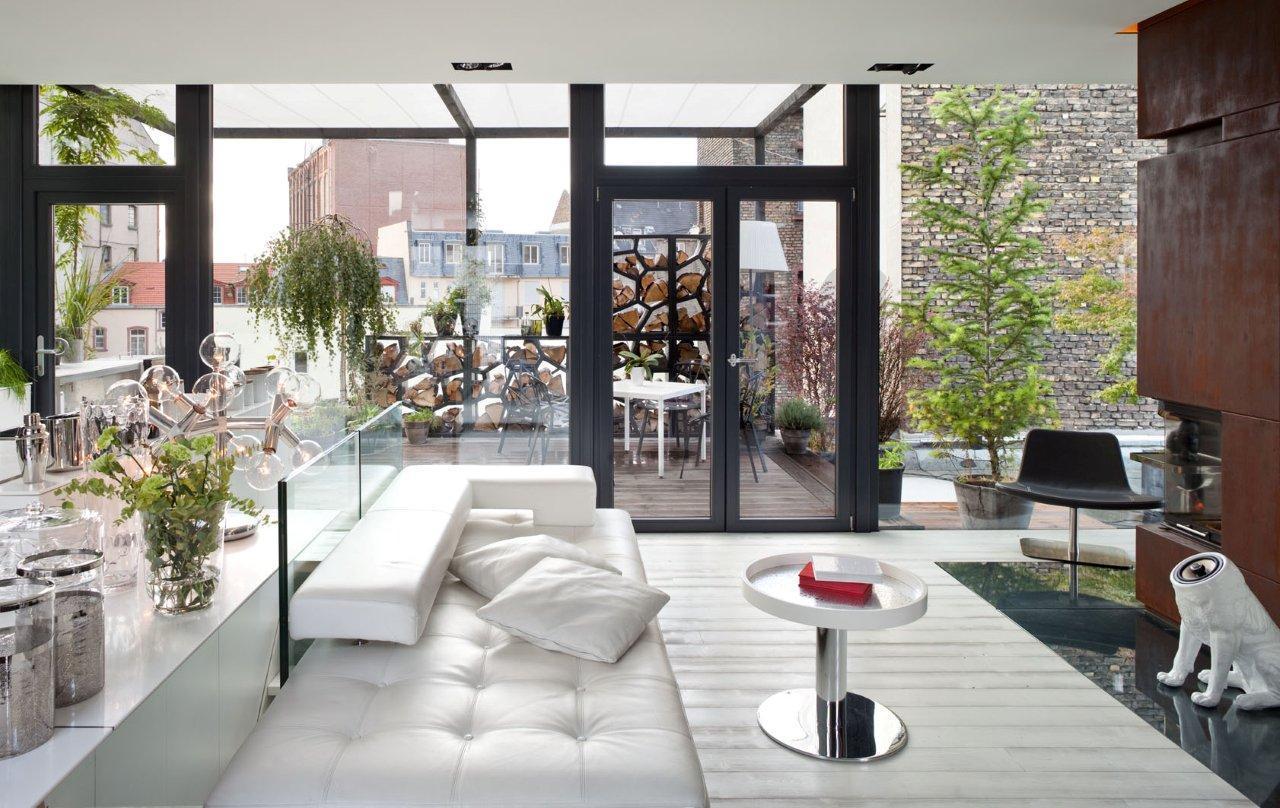 Pflanzendeko Bilder Ideen Couchstyle
