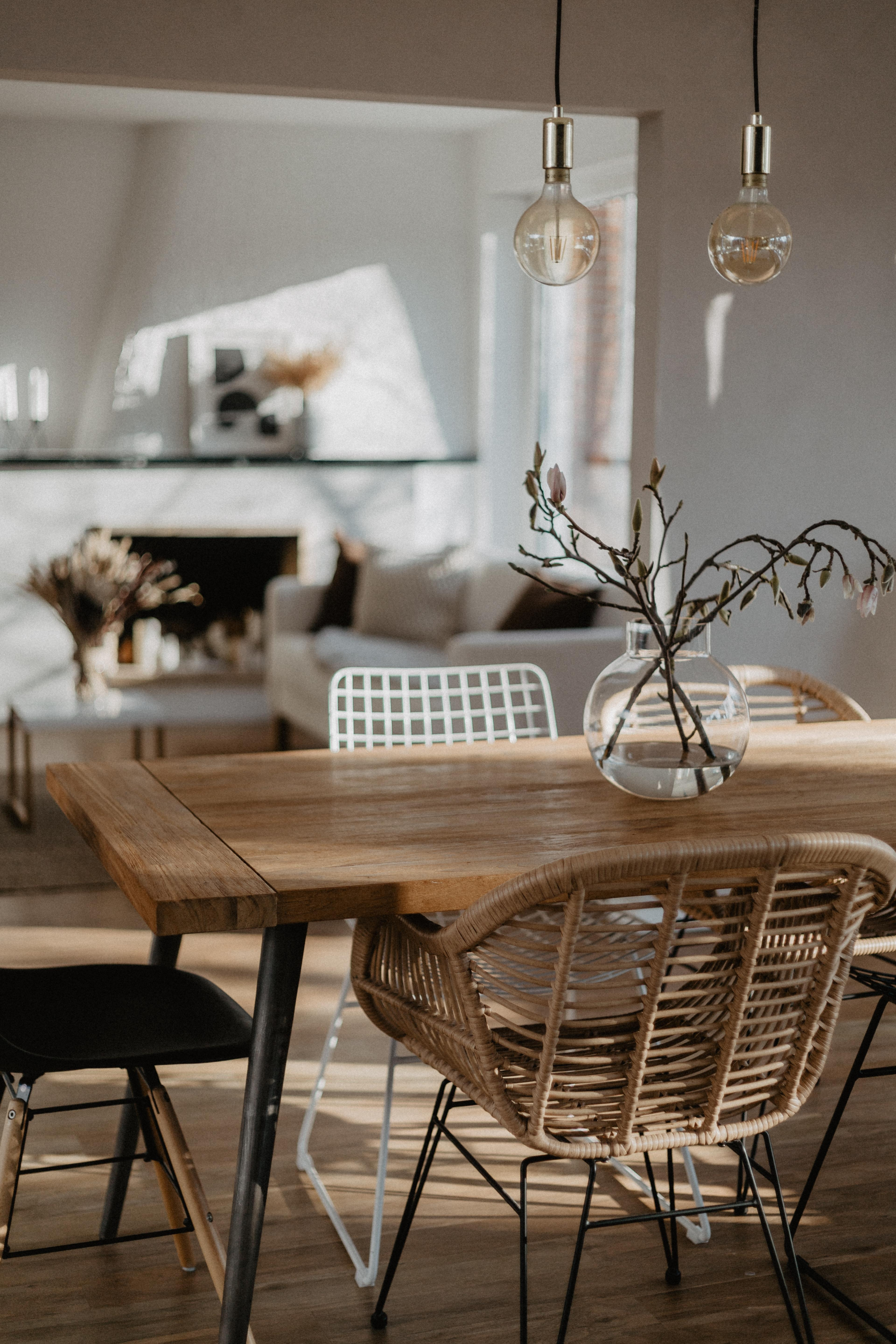Living interior wohnzimmer hygge hyggelig sonne magnolie  96901832 f2f8 4bc3 831b 6676e875ed90