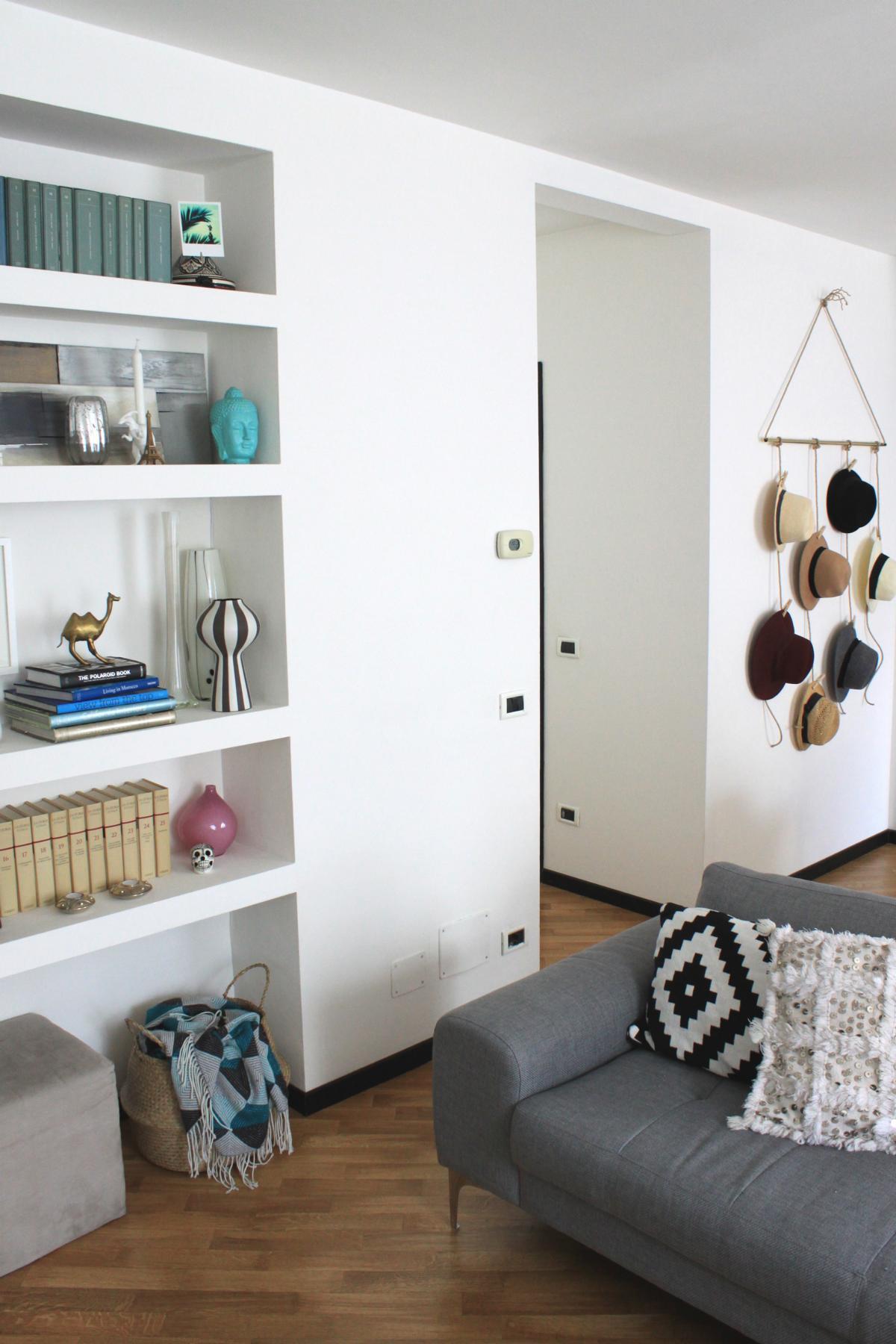 wohnzimmer-deko • bilder & ideen • couchstyle, Deko ideen