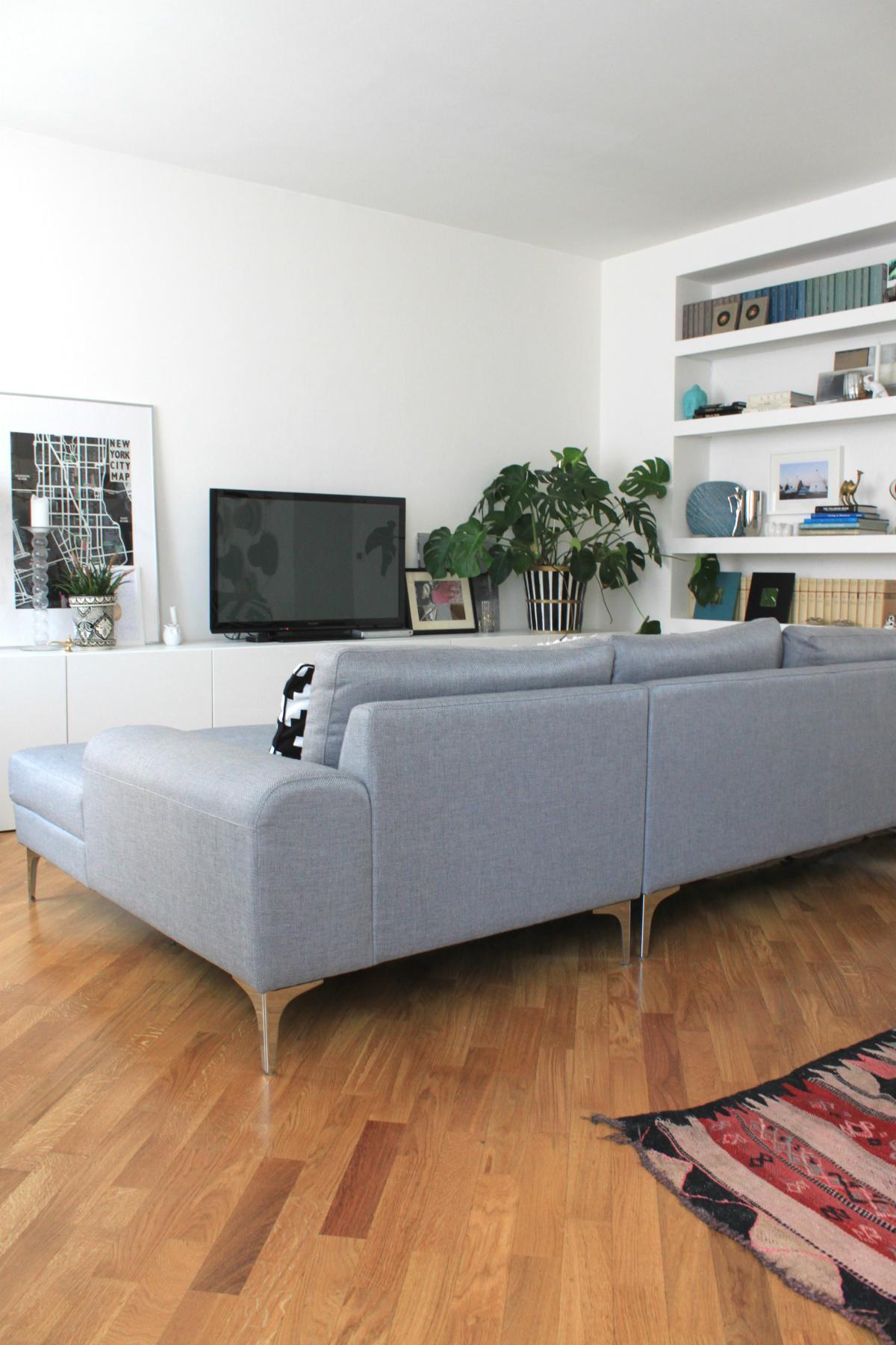 Living Room Project Cool Flat Wohnzimmerdeko Wohnesszimmer Cseverinepillerdesign