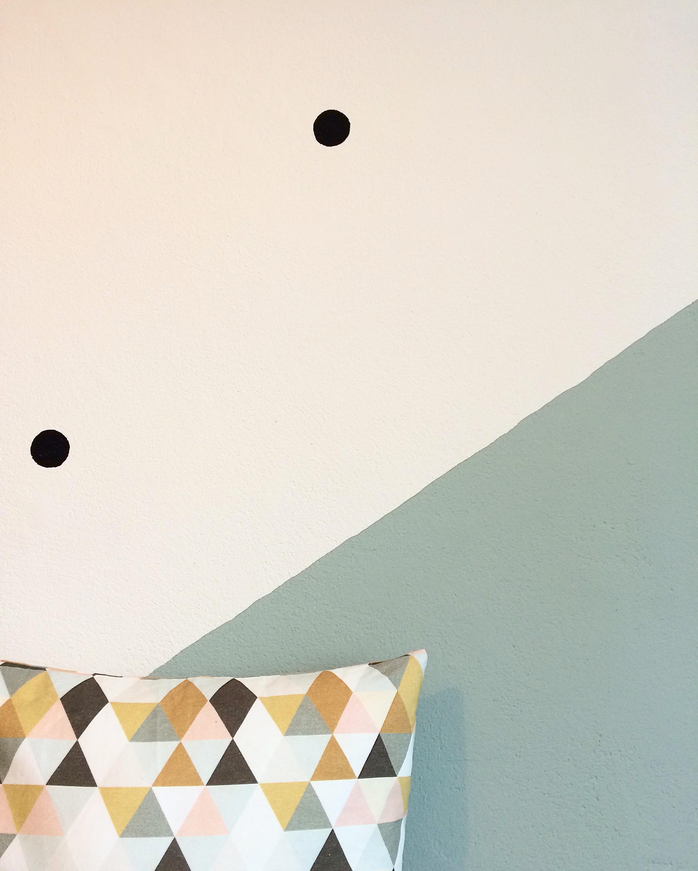 Wie Sehen Die Wandfarbe Aus In Einem Hygge Zimmer: Kinderzimmer • Bilder & Ideen • COUCHstyle