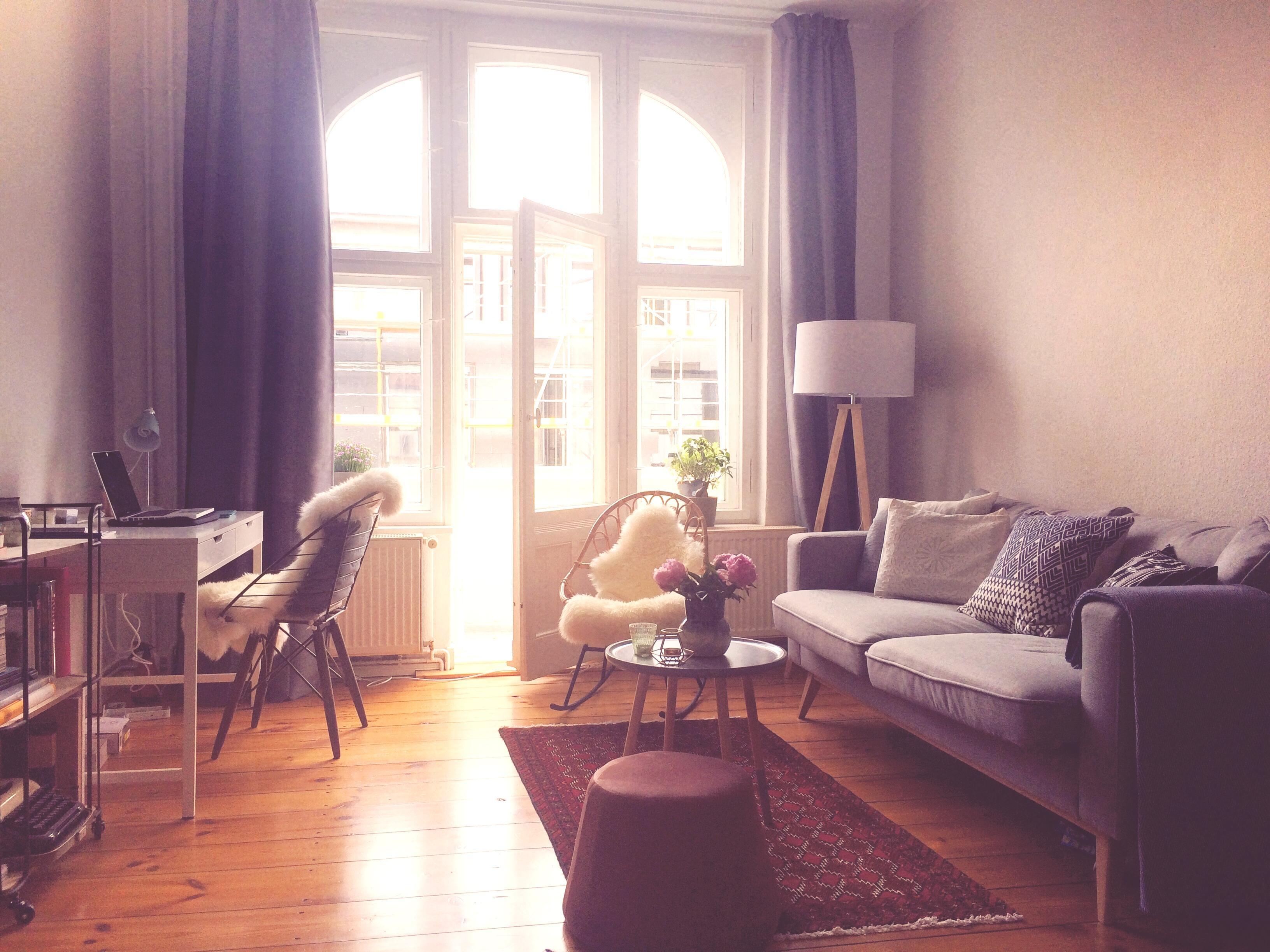 livingchallenge wohnzimmer altbau couchstyle couchmagazin
