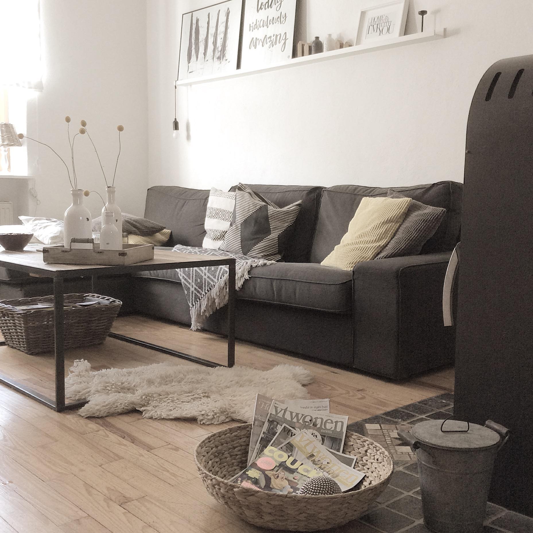 livingchallenge wohnzimmer couchstyle couchmagazin