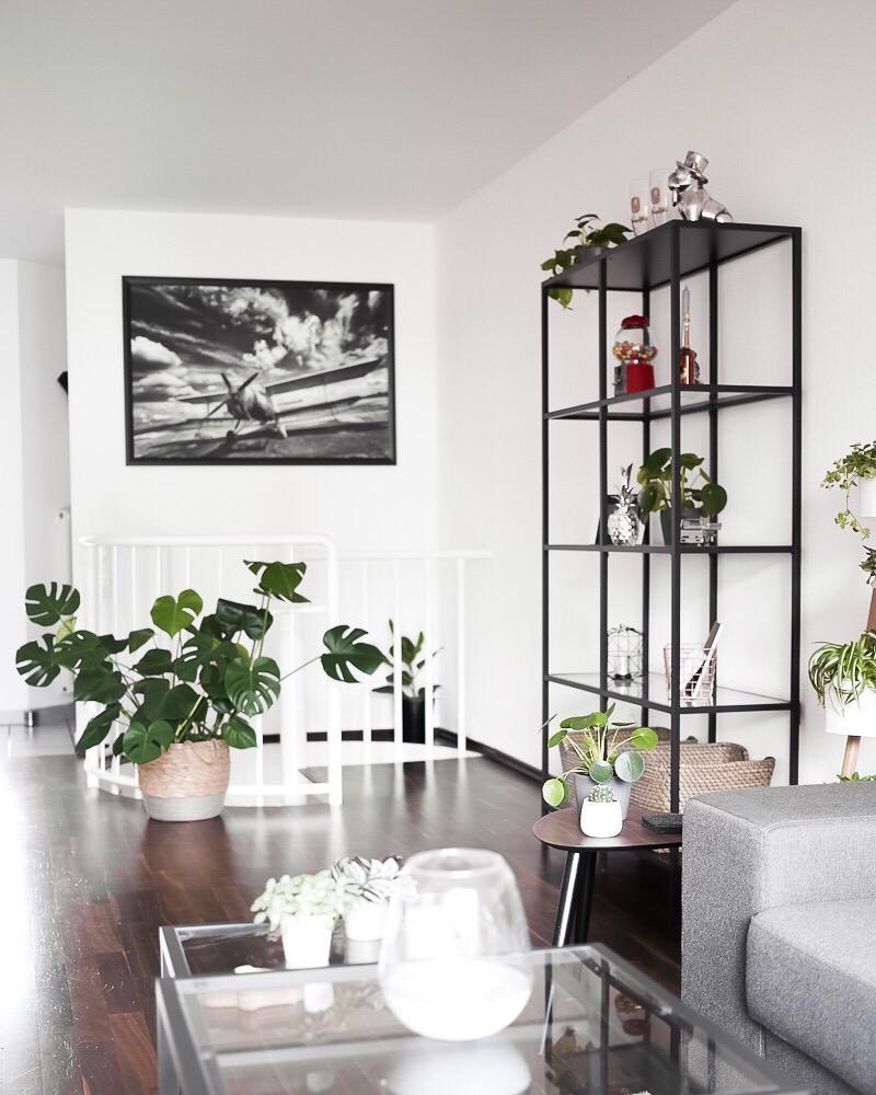 livingchallenge wohnzimmer interior vittsjo woh