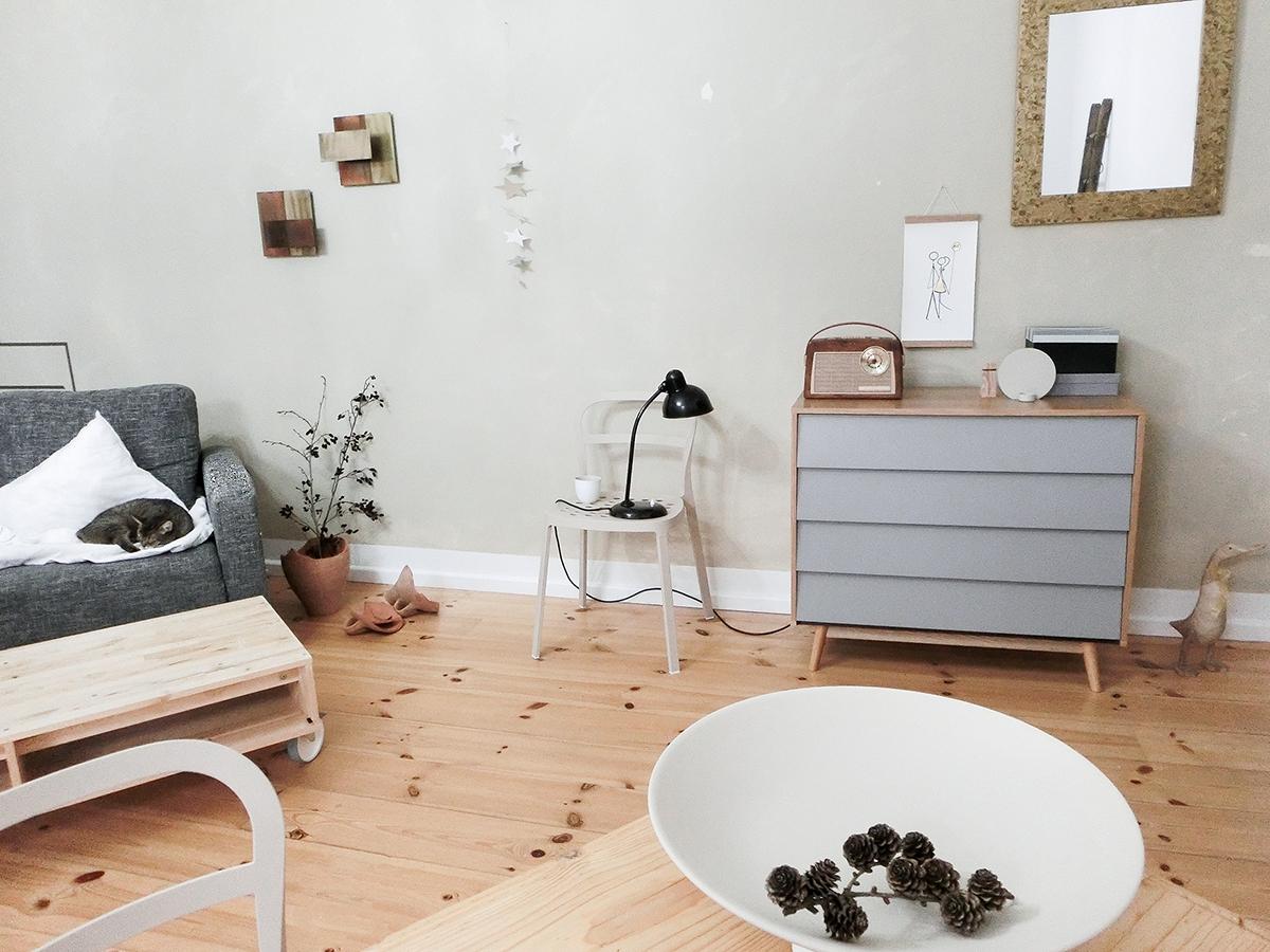 Hochwertig Livingchallenge Wohnzimmer Kommode Cdf81d13 2ff1 44dd B099 Ce05efea2c9b