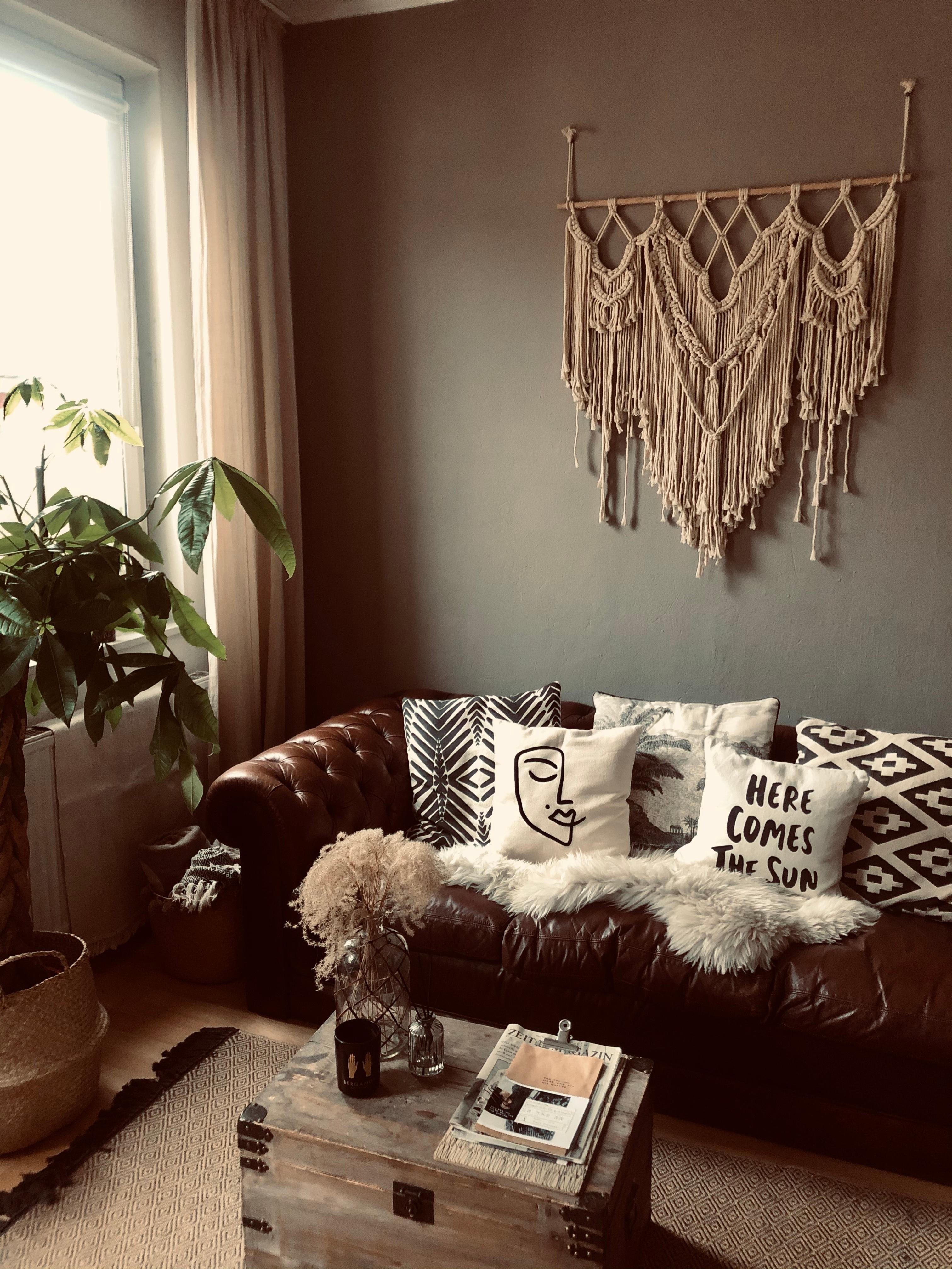 Chesterfield Bilder Ideen Couch