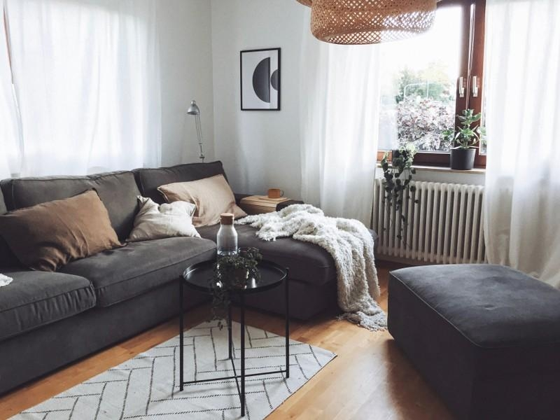 #livingroom #couch #wohnzimmer #home #interior #urban #cozy #plants
