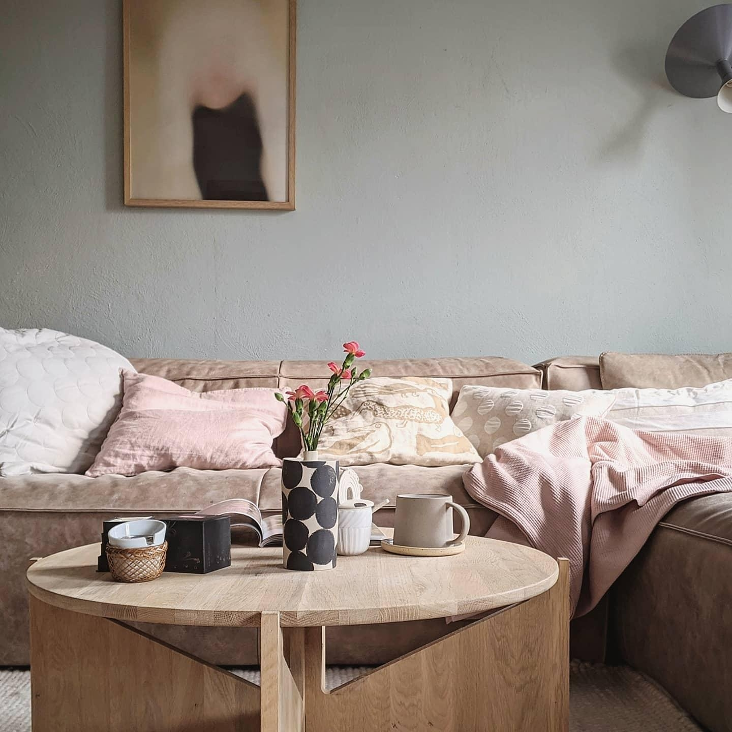 #livingroom #homedecor #interior#decoration#altbau #homestory#hygge#wohnzimmer #couchstyle#scandinavisch#living