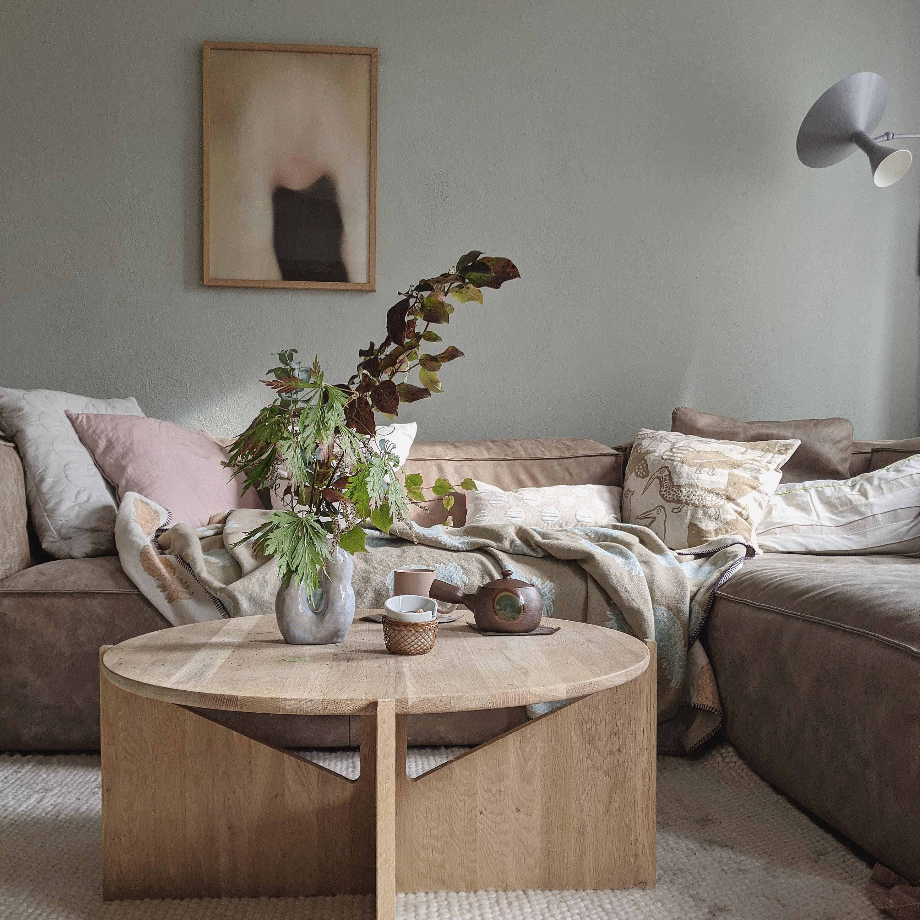 #livingroom #homedecor #interior#decoration#altbau #homestory#hygge#wohnzimmer #couchstyle#scandinavisch#living#cozy