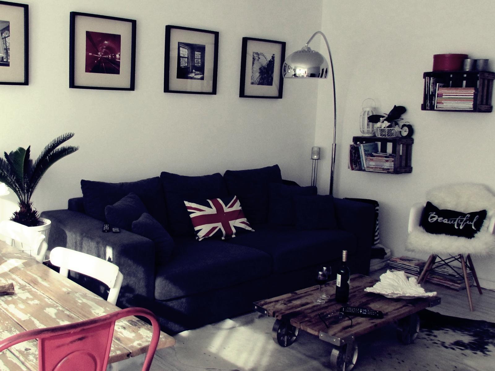 Obstkiste Bilder Ideen Couch