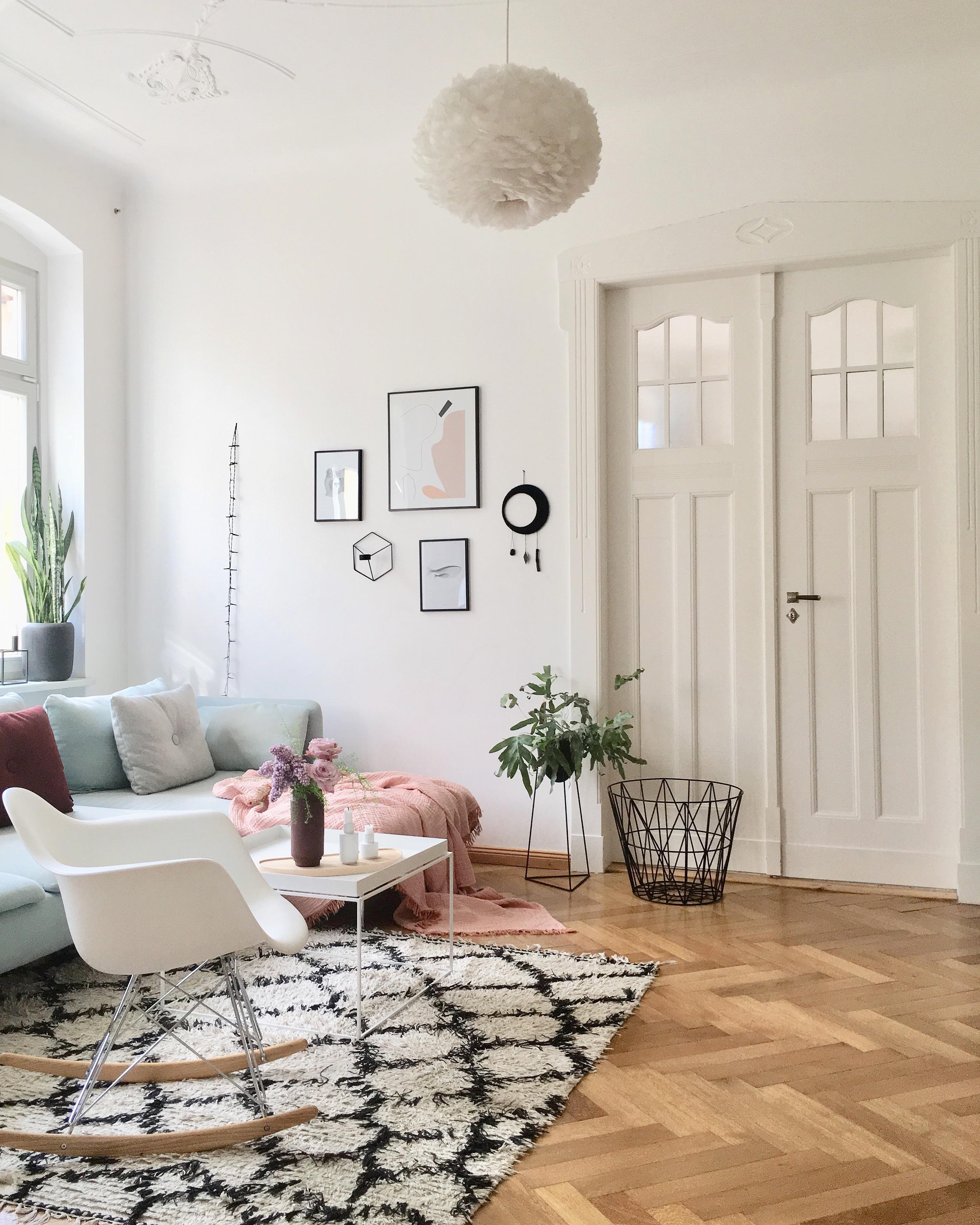 Flugeltur Bilder Ideen Couch
