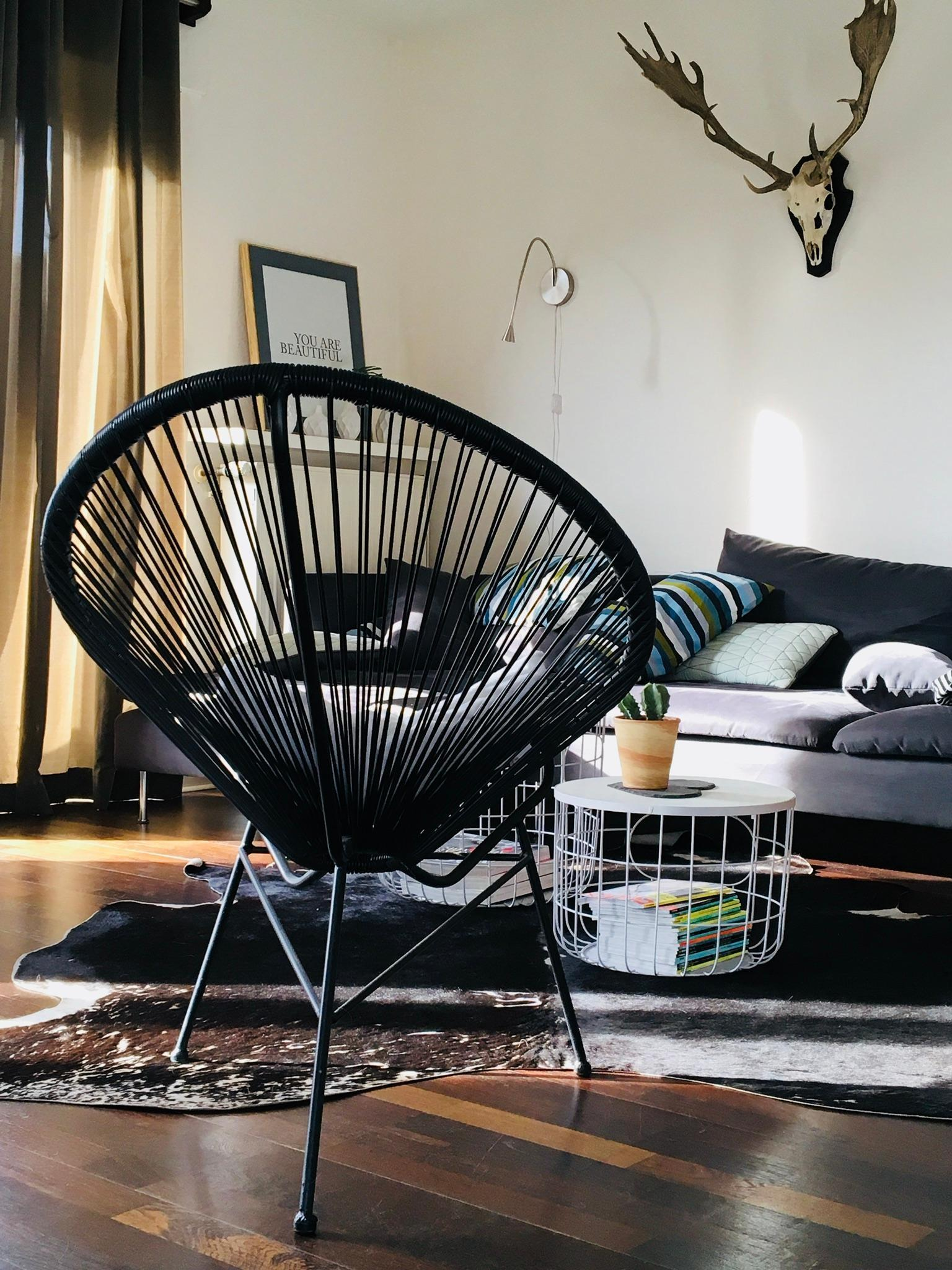 #livingroom #living #home #homedesign #interior #solebich #couchstyle