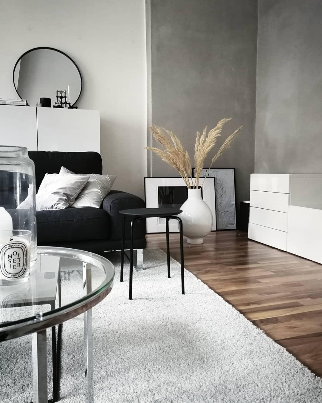 Küchenraumteiler • Bilder & Ideen • COUCH