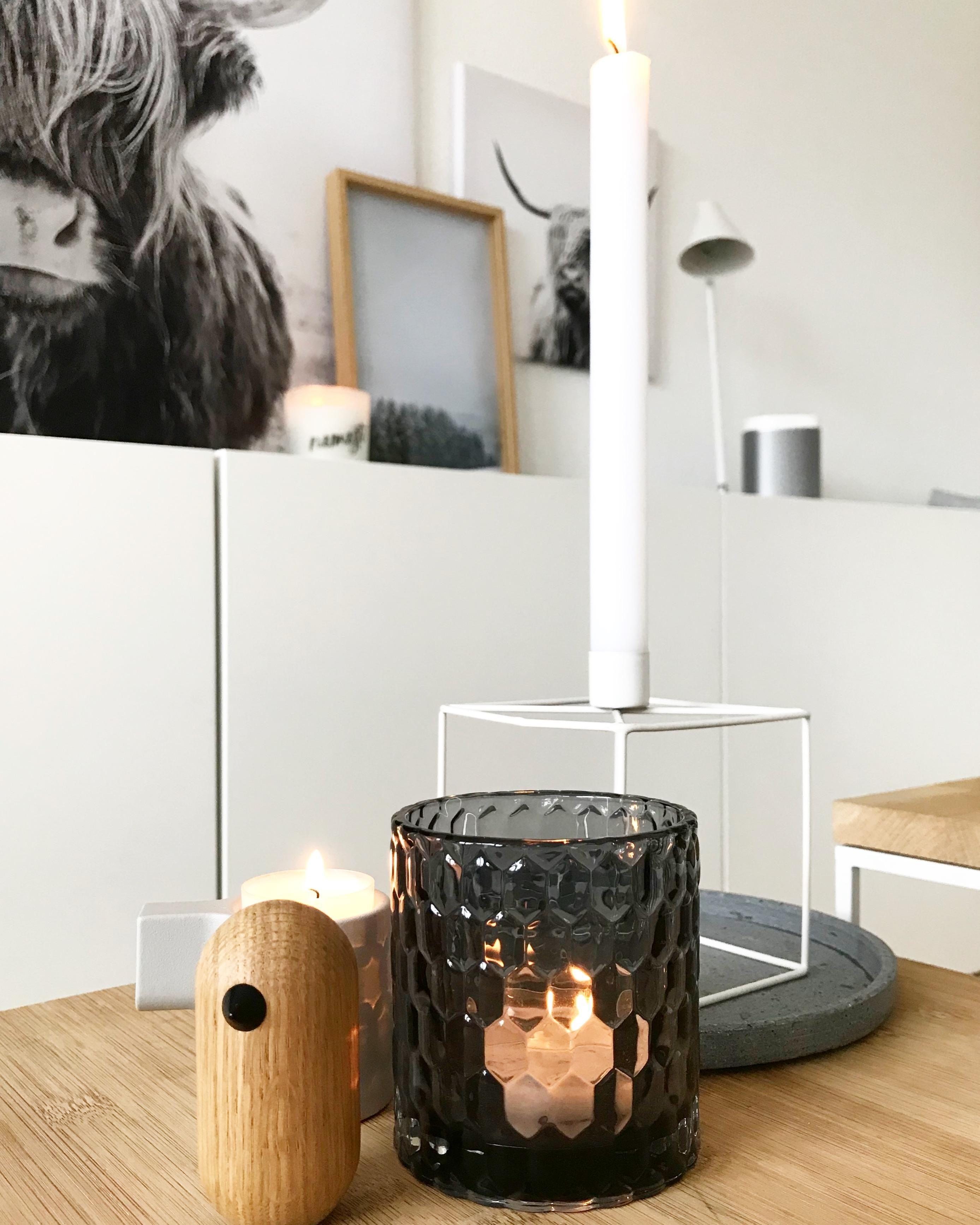 Wohnzimmer • Bilder & Ideen • COUCHstyle
