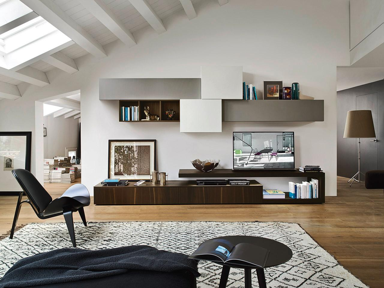 tv m bel bilder ideen couchstyle. Black Bedroom Furniture Sets. Home Design Ideas