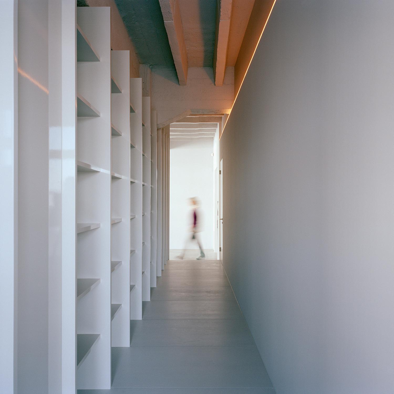 Küchenregal Mit Beleuchtung | Ocaccept.Com