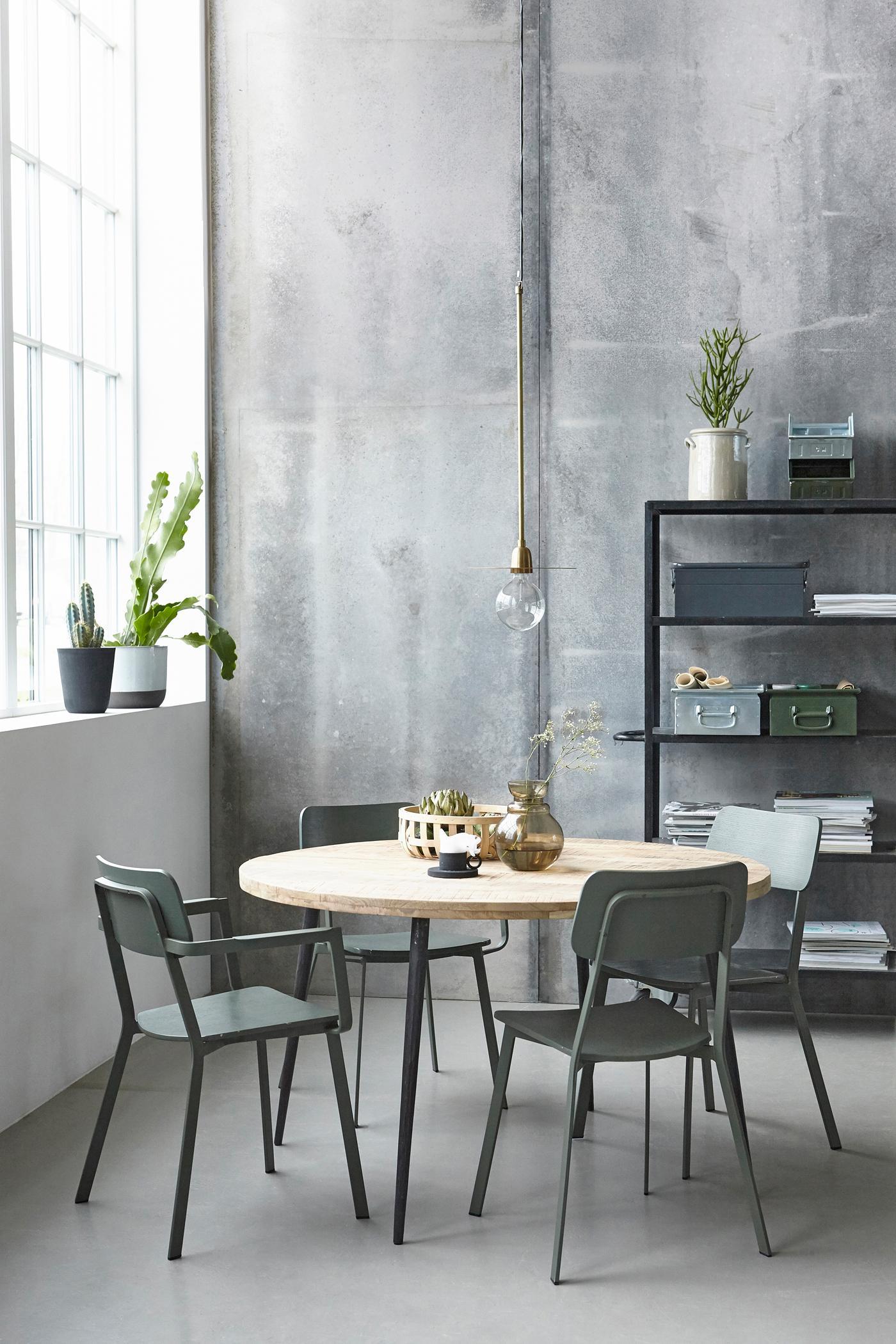 Moderner Esstisch moderner esstisch bilder ideen couchstyle