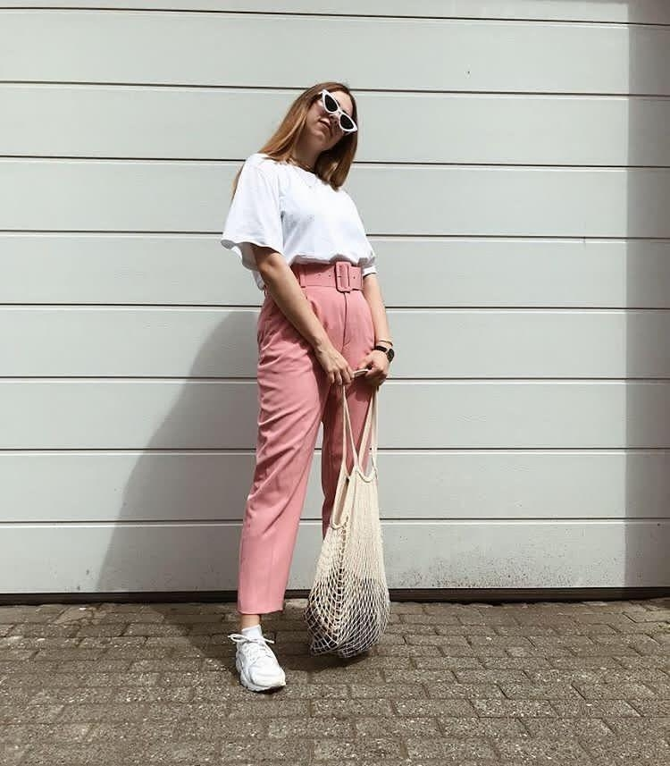 Lovely Pink 💝 