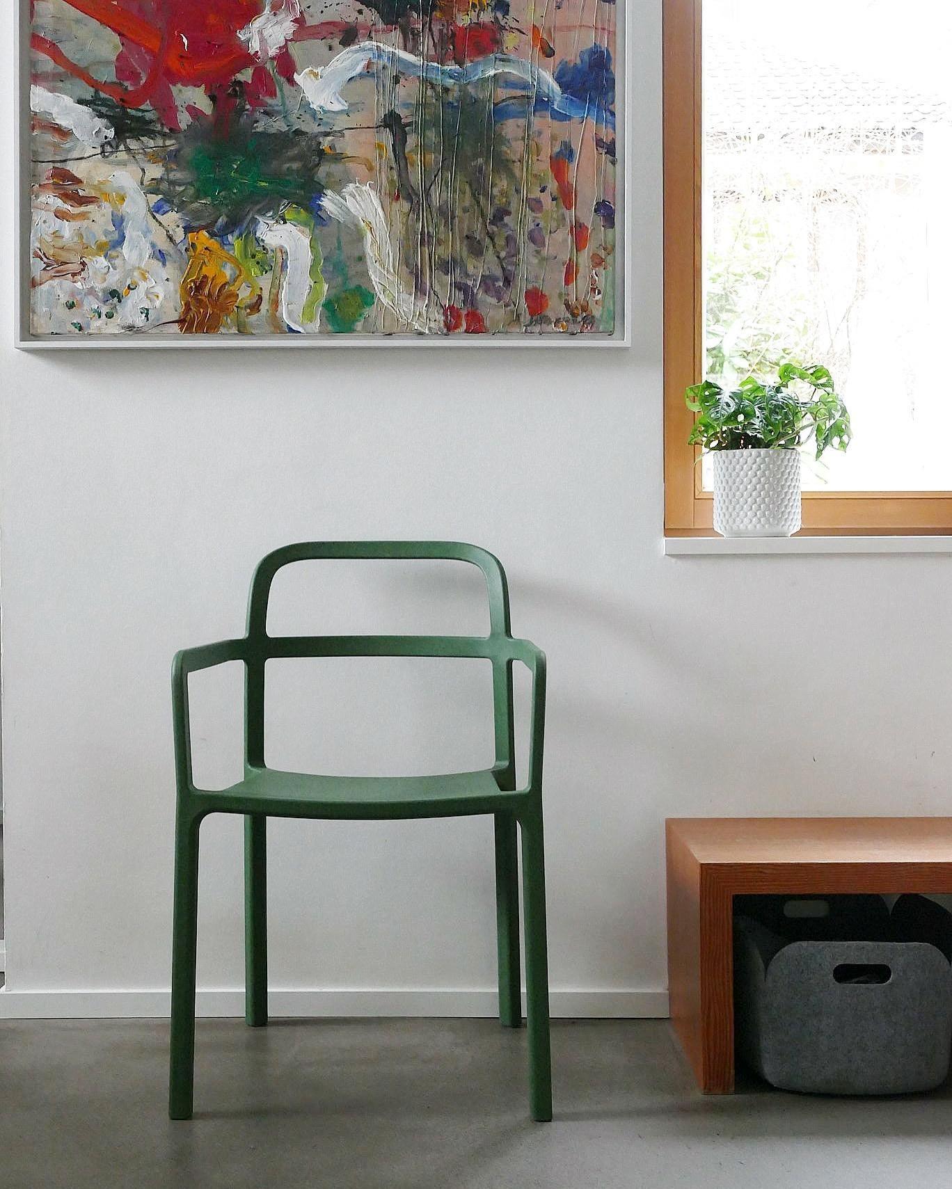 viva mexico chair bilder ideen couchstyle. Black Bedroom Furniture Sets. Home Design Ideas