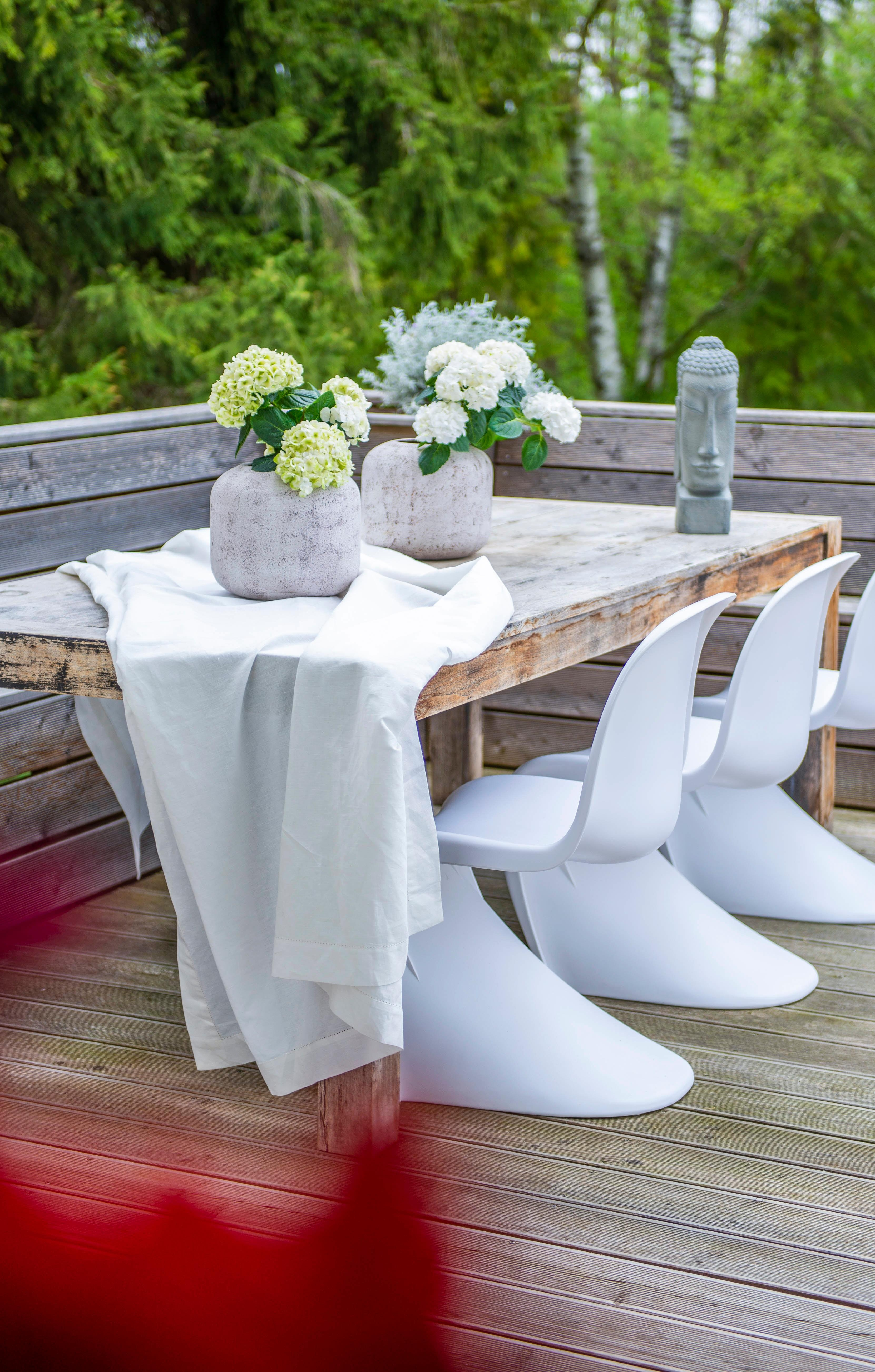 Luftschnappen auf der terrasse outdoor homestaging homestyling  91ed7cfd 600b 40ce 8035 a79001f2547d