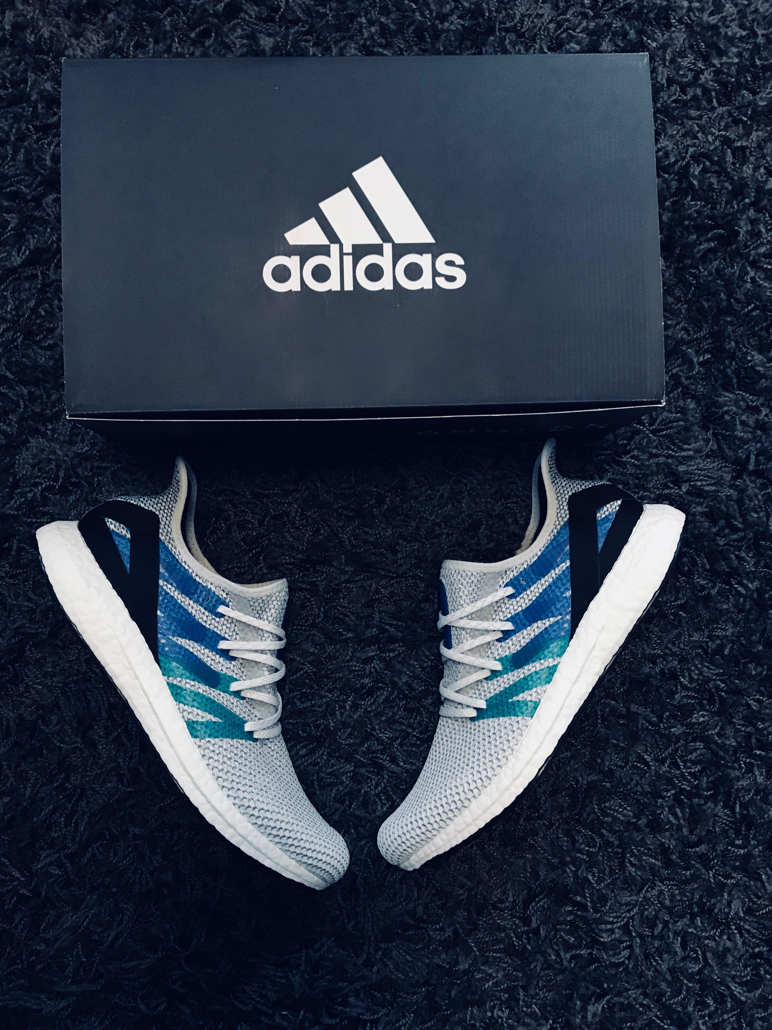 Made in germany adidas speedfactory sneaker madeingermany robin  3c2d245f 4e4c 4705 9ca0 c8cb1070ff83