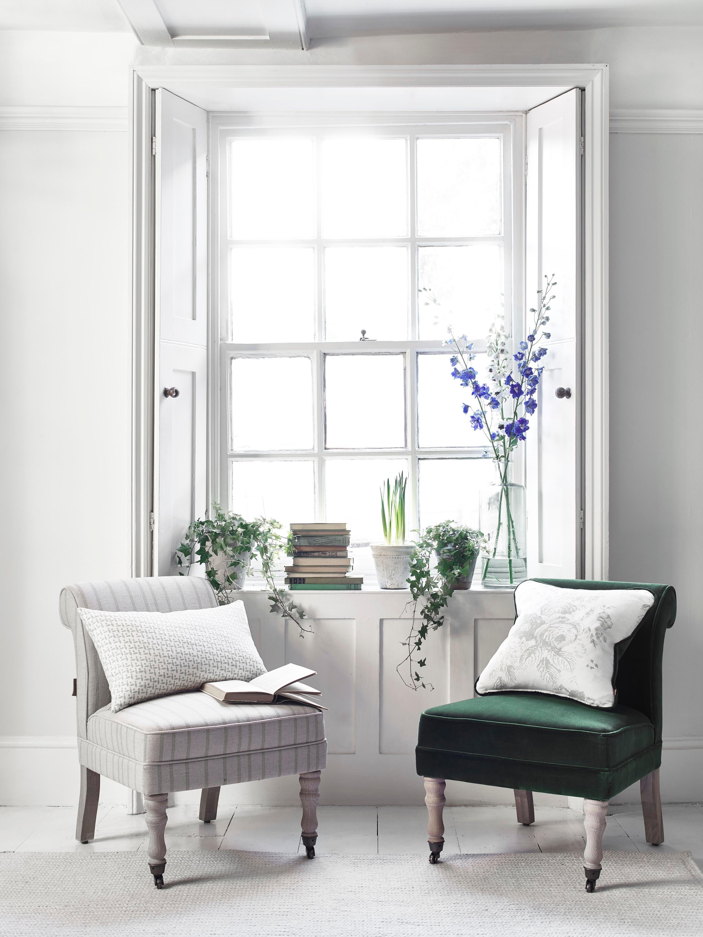 fensterrahmen bilder ideen couchstyle. Black Bedroom Furniture Sets. Home Design Ideas