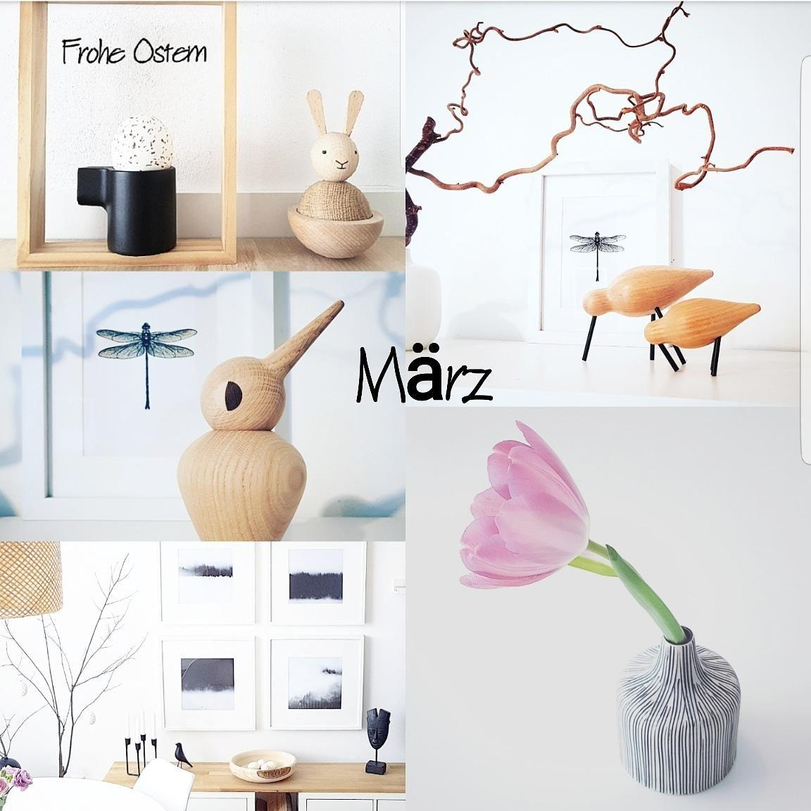 collage bilder ideen couch. Black Bedroom Furniture Sets. Home Design Ideas