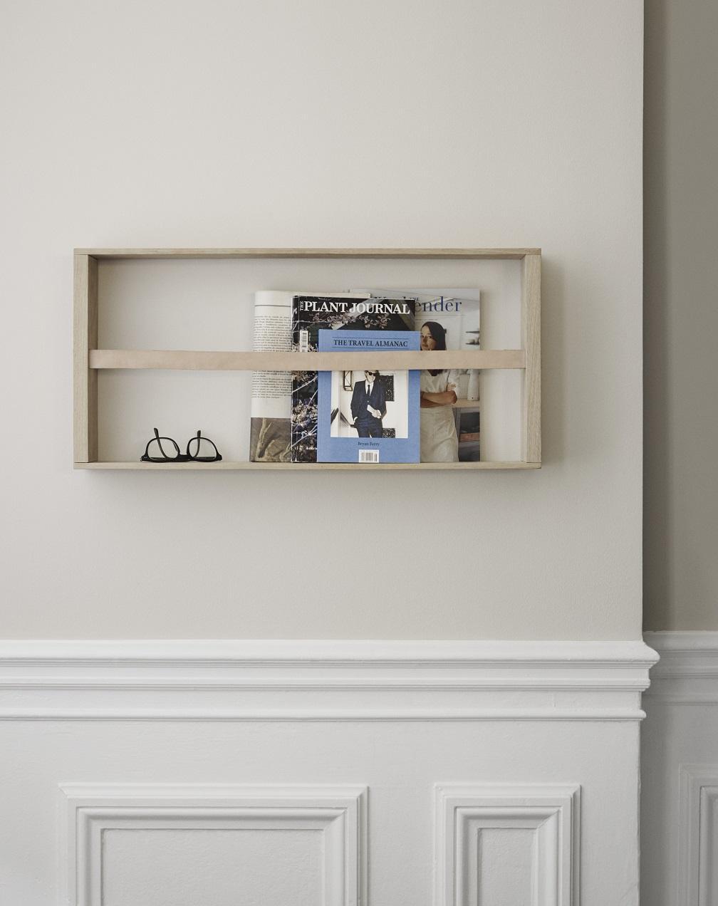 Arbeitszimmerregal Bilder Ideen Couch
