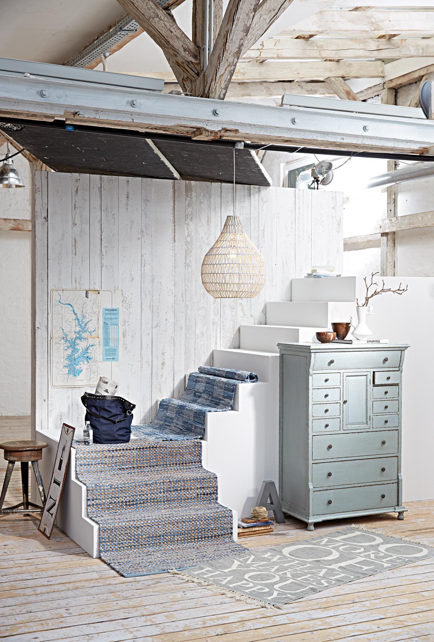 Wandpaneele Holz Landhausstil holzwandverkleidung bilder ideen couchstyle