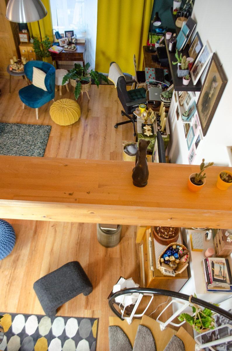 Galerie Bilder Ideen Couch