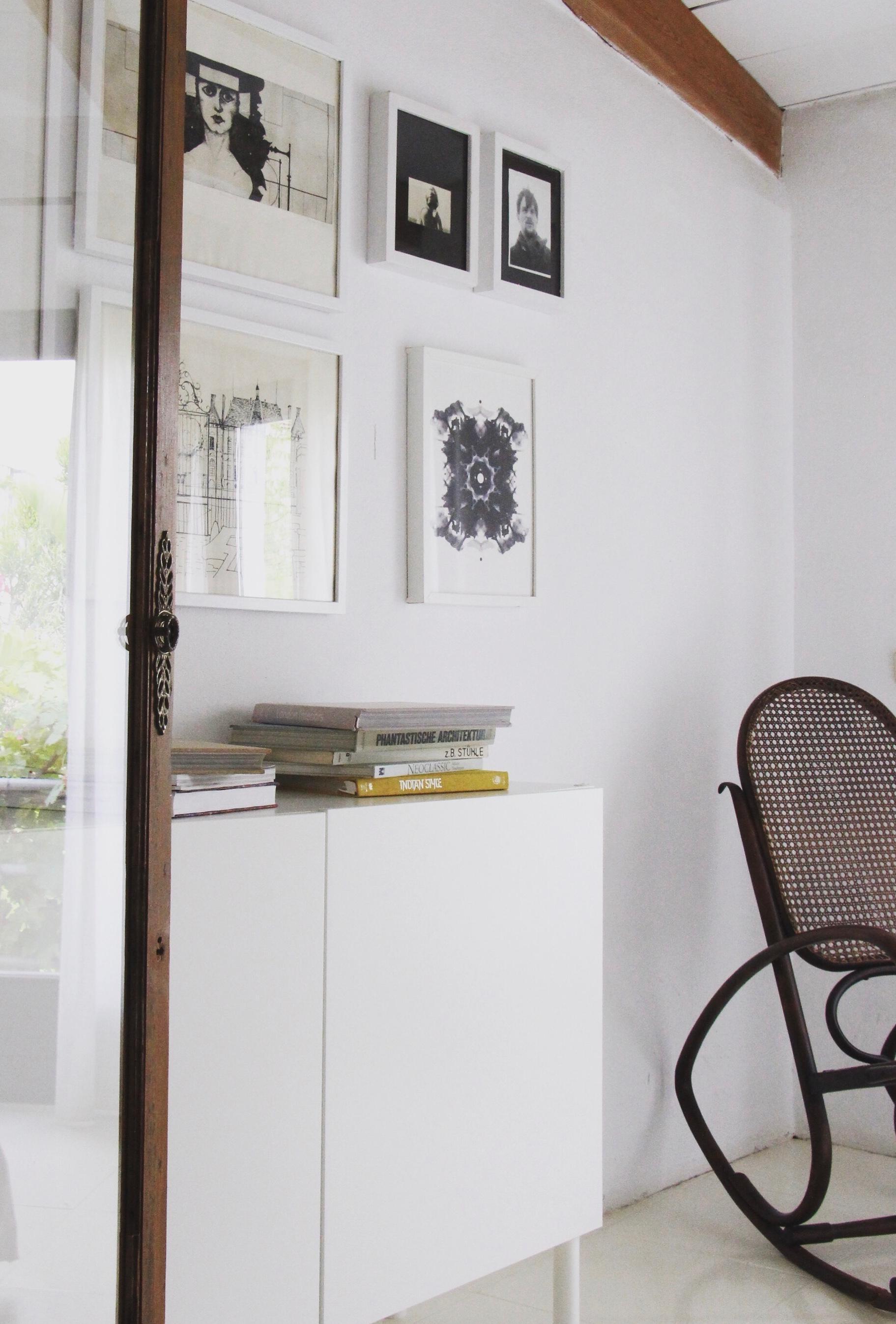 Ferienhaus • Bilder & Ideen • COUCH