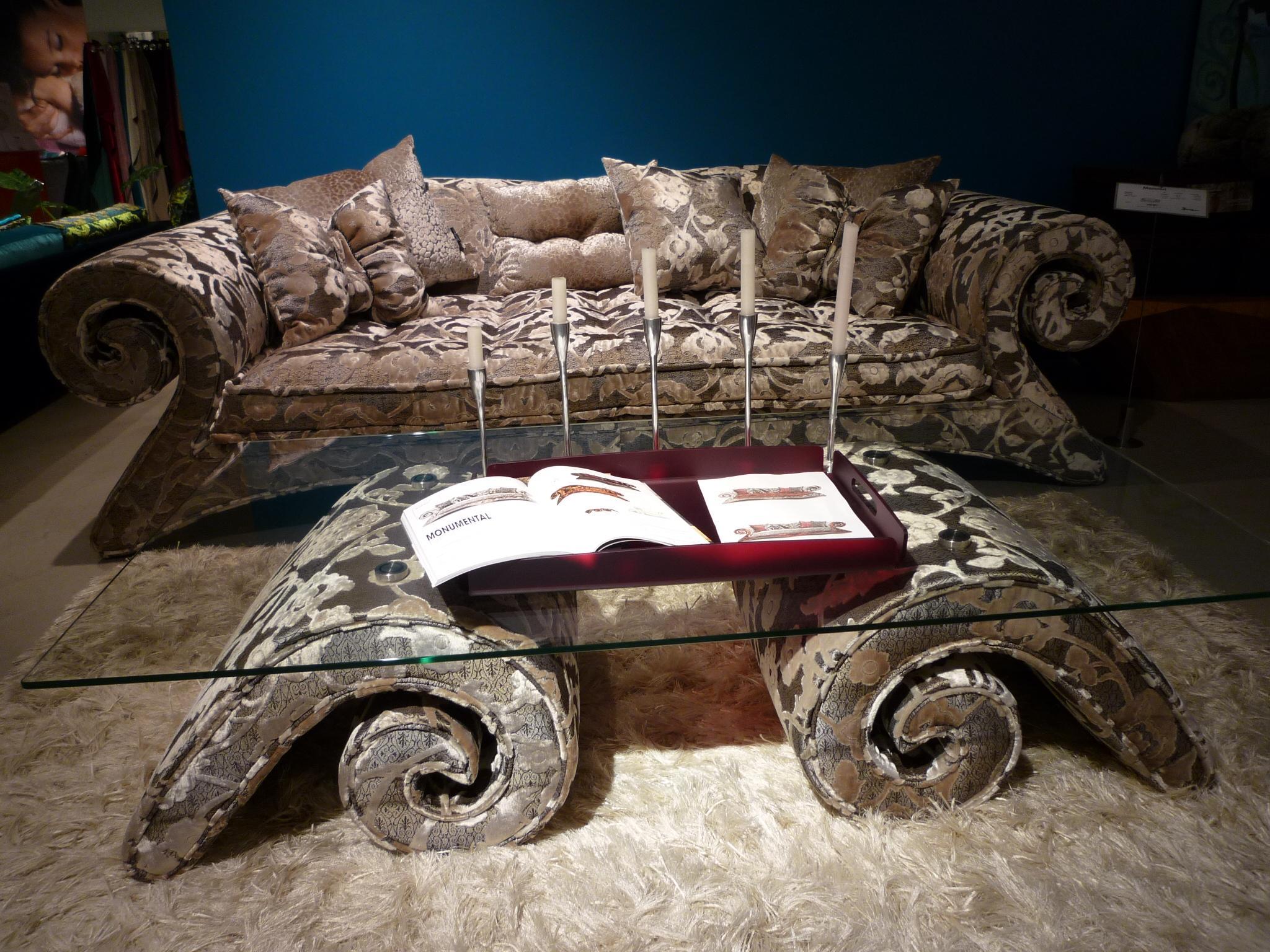 Mammut Store Köln mammut #couchtisch #sofa ©bretz store köln • couch
