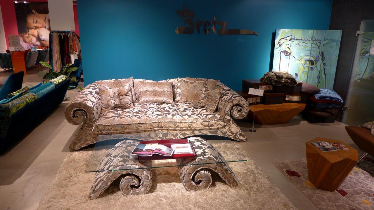 Mammut Store Köln mammut #sofa ©bretz store köln • couch