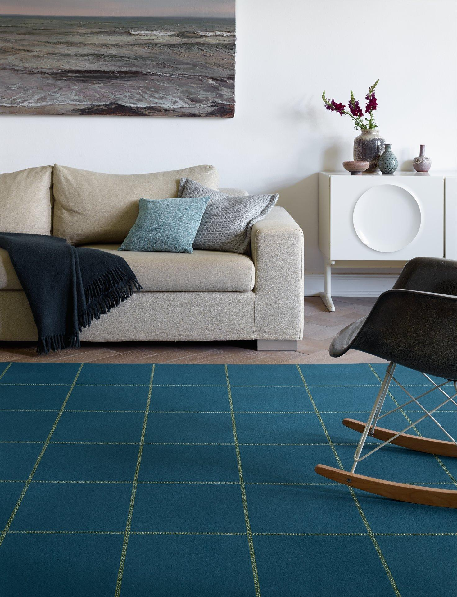 tagesdecke bilder ideen couchstyle. Black Bedroom Furniture Sets. Home Design Ideas