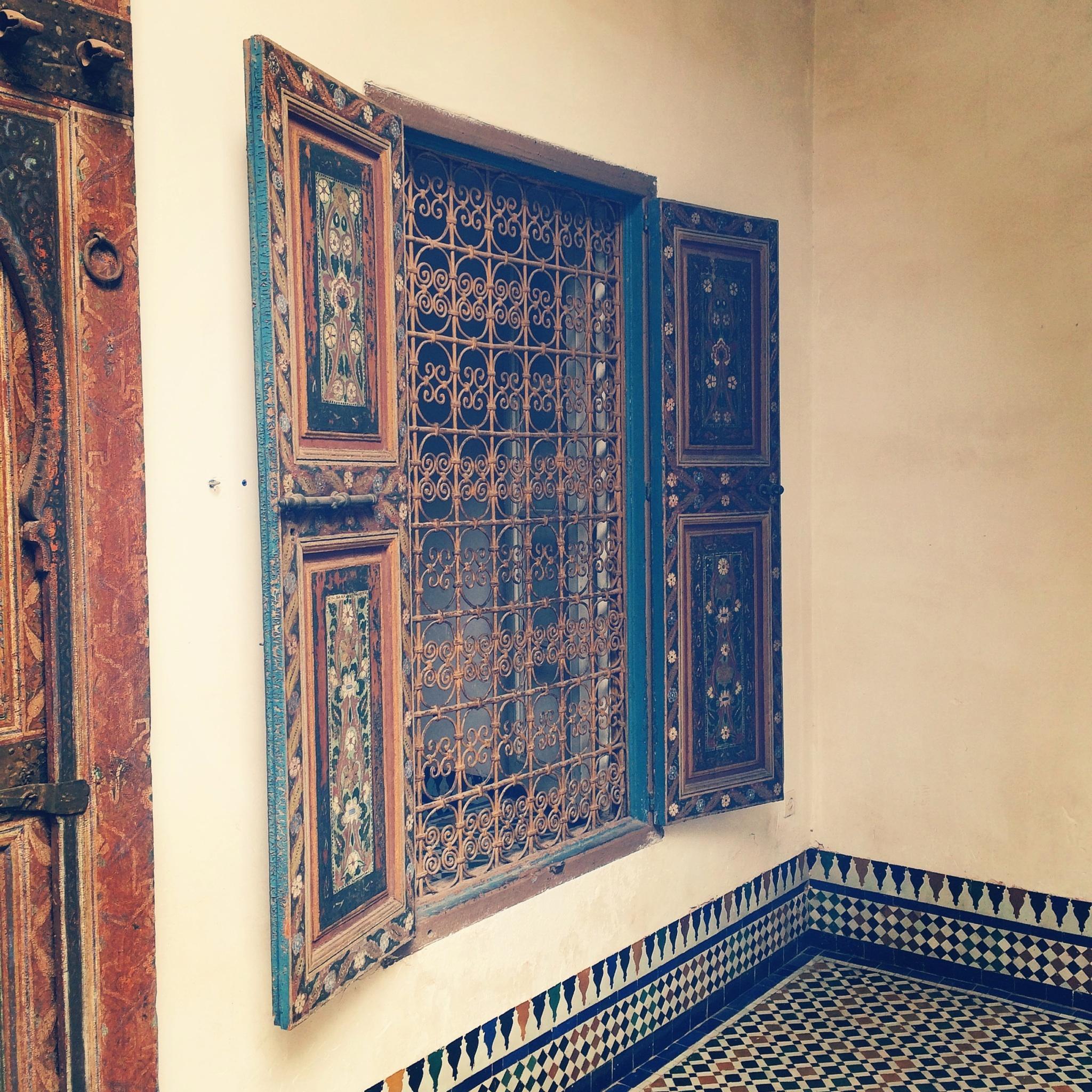 Marokkanisch • Bilder & Ideen • COUCHstyle