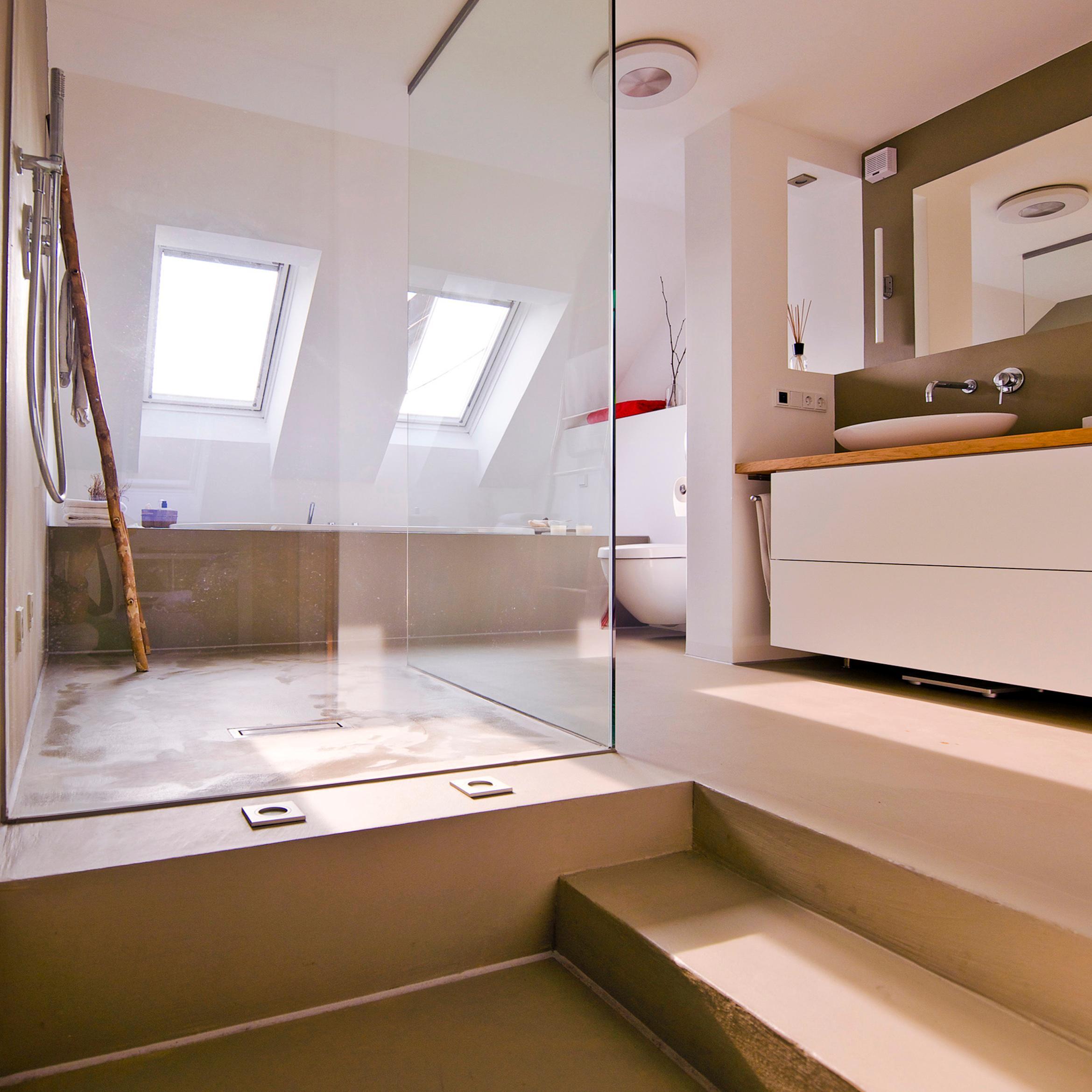 K Che Dachschr Ge awesome küche mit schräge images house design ideas cuscinema us