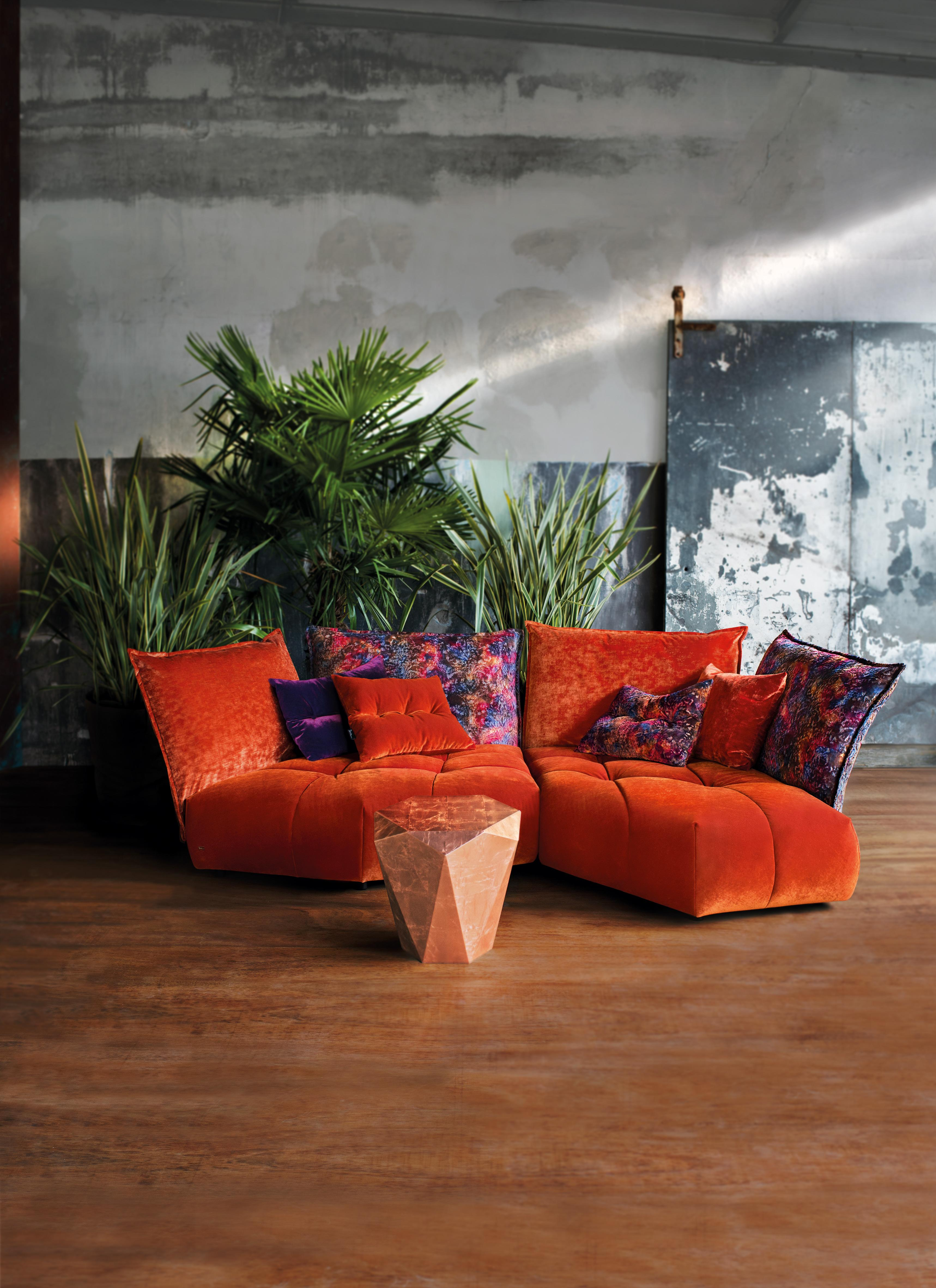 matilda kissen sofa bretz eva zocher couchstyle. Black Bedroom Furniture Sets. Home Design Ideas
