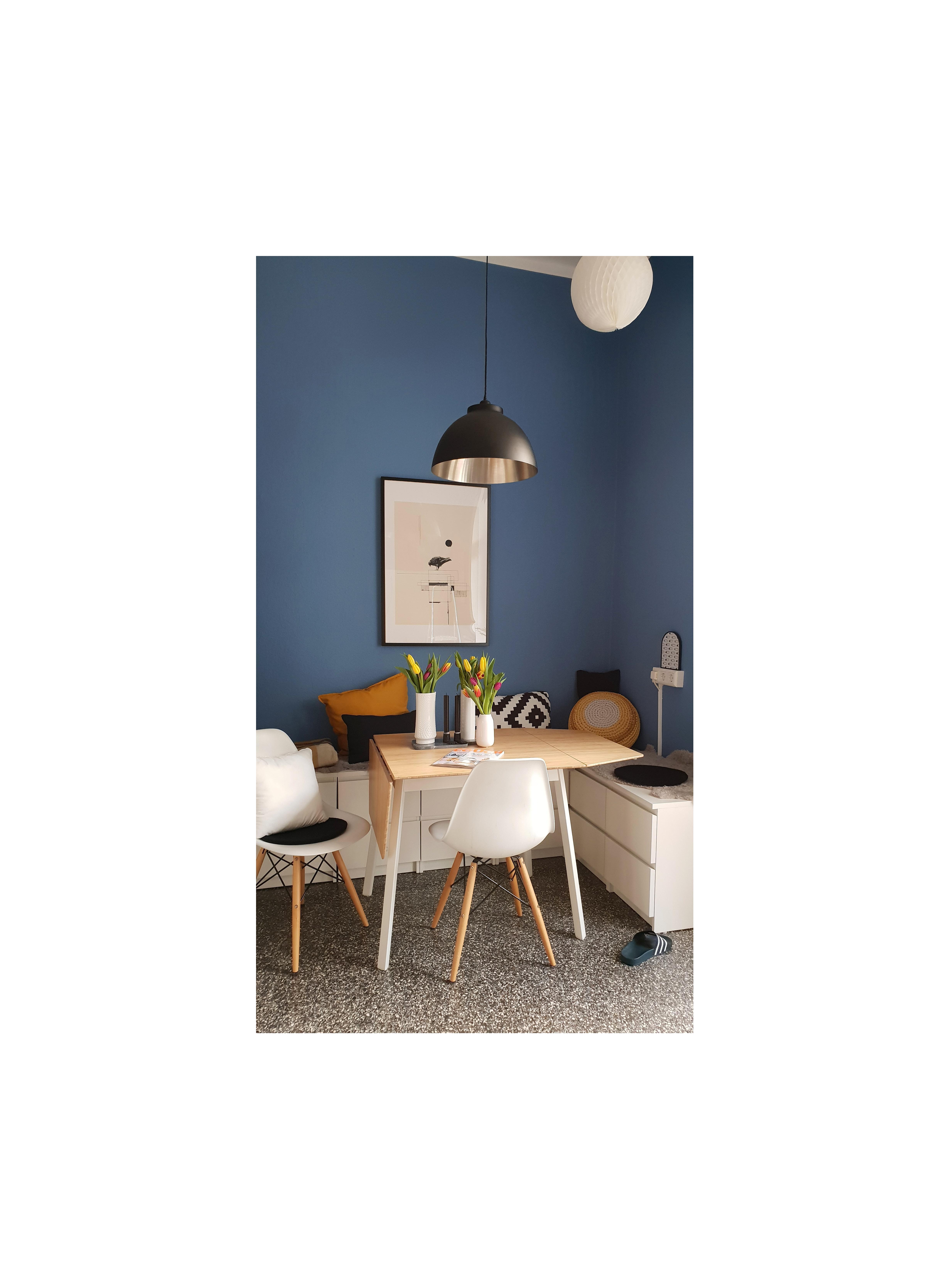 stauraum ideen tricks f r mehr ordnung bei couch. Black Bedroom Furniture Sets. Home Design Ideas